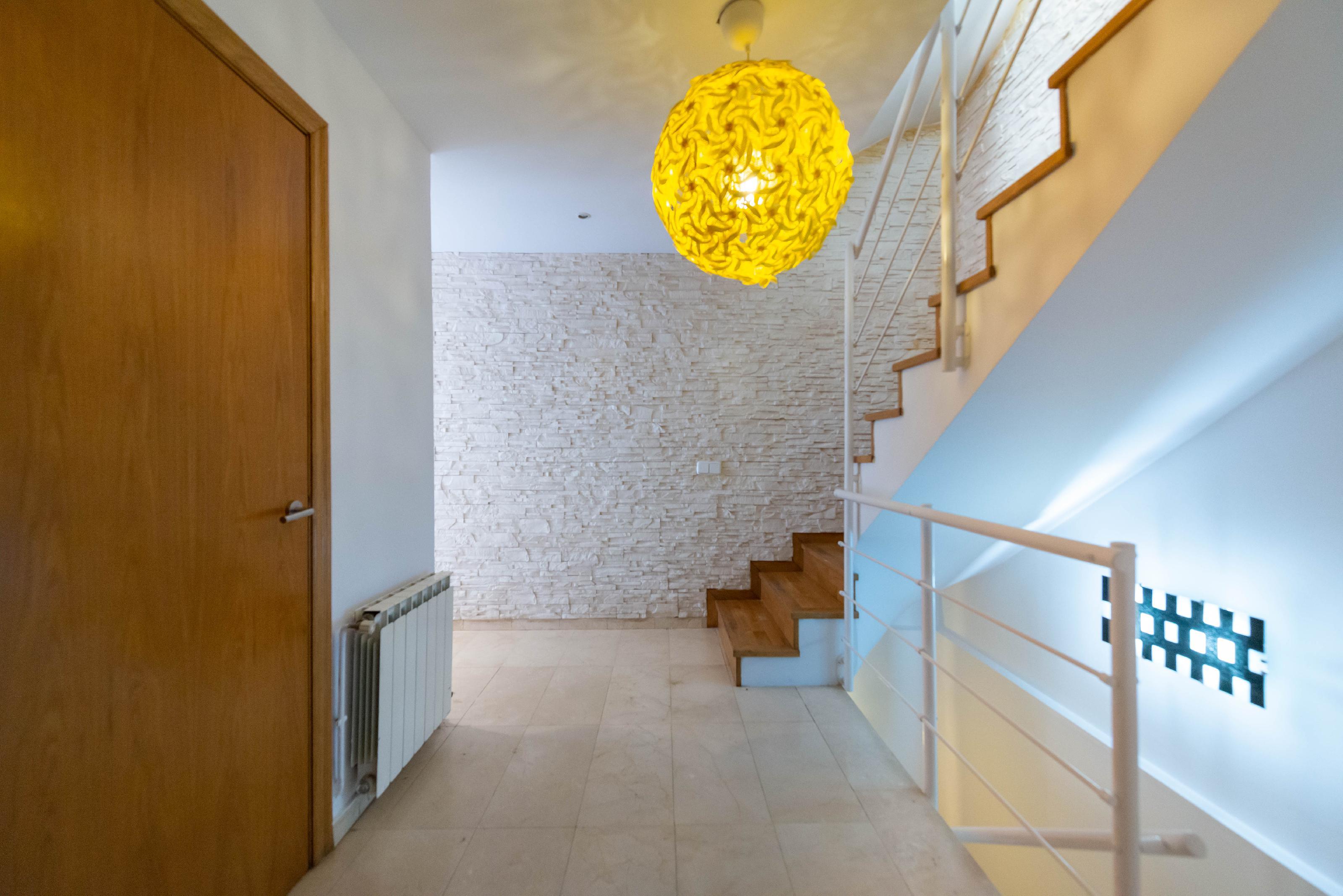 249634 House for sale in Gràcia, Vila de Gràcia 11