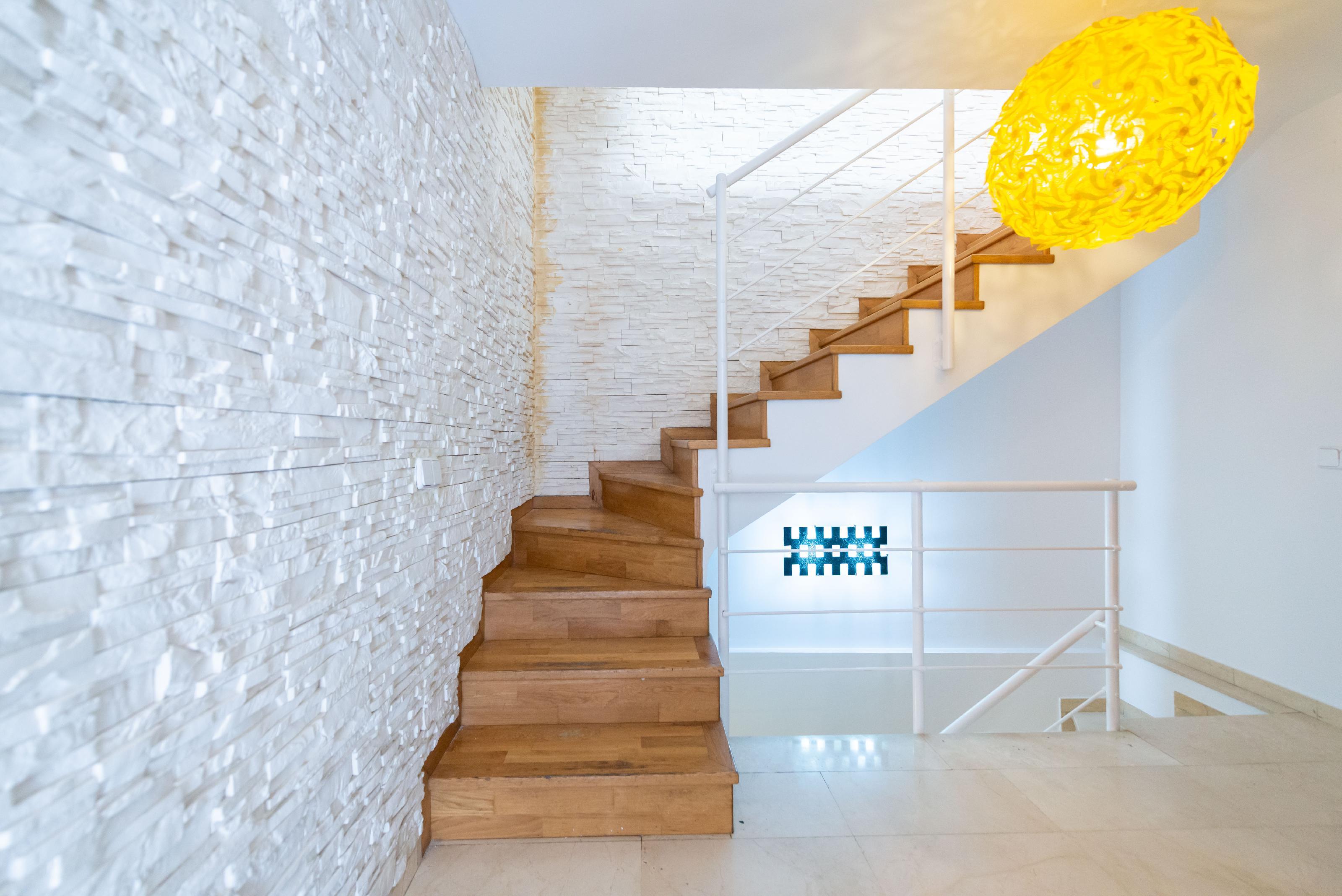 249634 House for sale in Gràcia, Vila de Gràcia 12