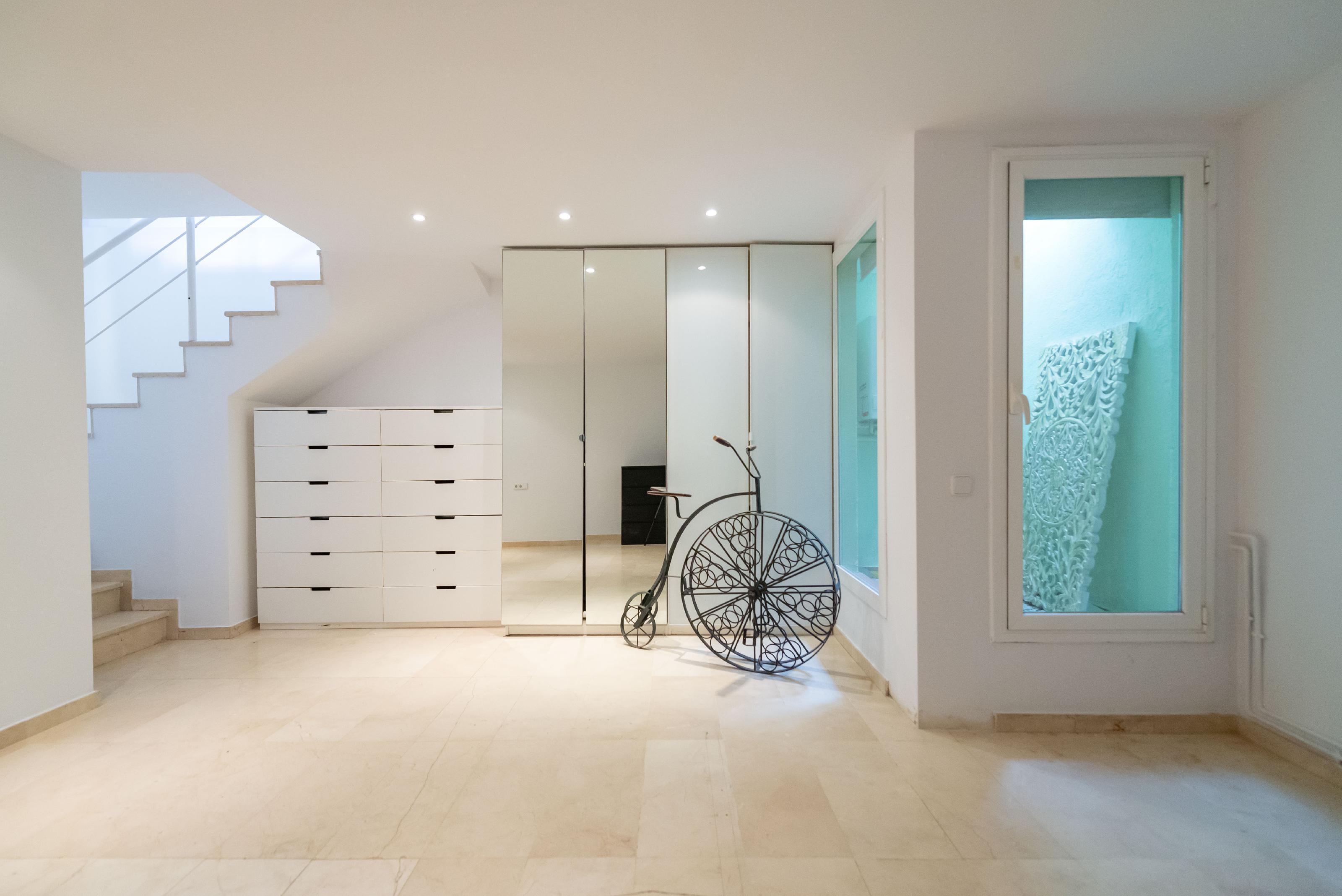 249634 House for sale in Gràcia, Vila de Gràcia 22