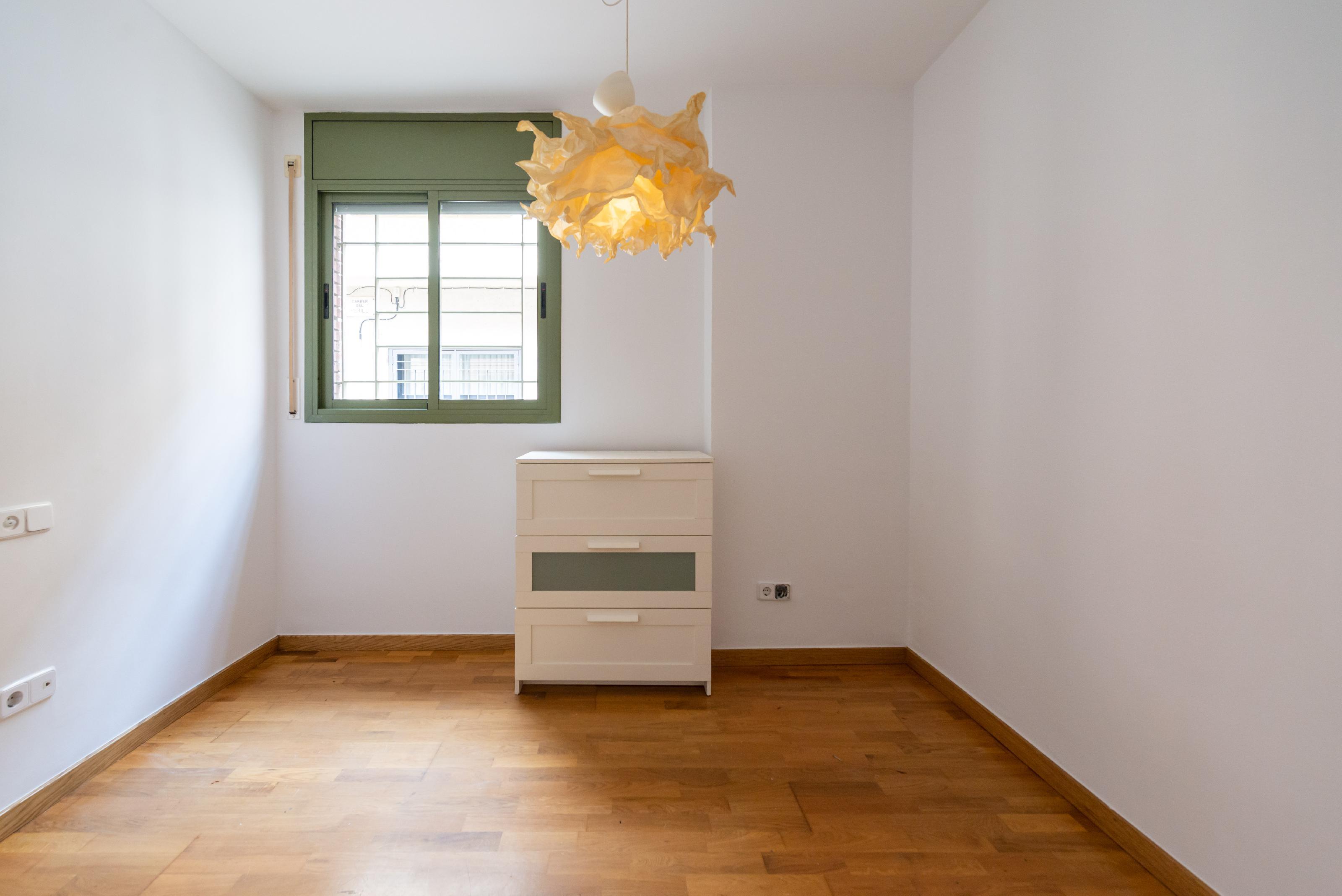 249634 House for sale in Gràcia, Vila de Gràcia 17