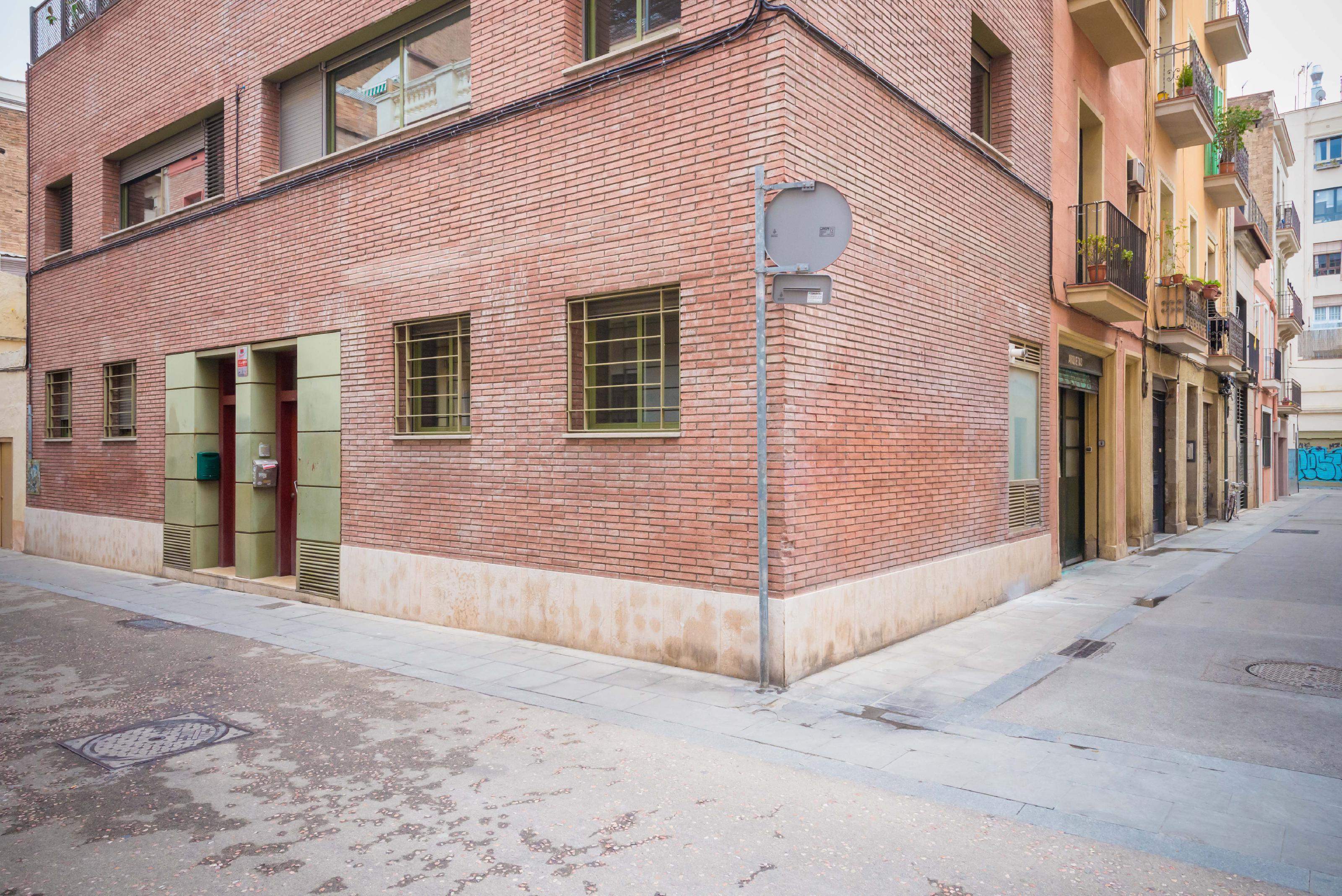 249634 House for sale in Gràcia, Vila de Gràcia 34