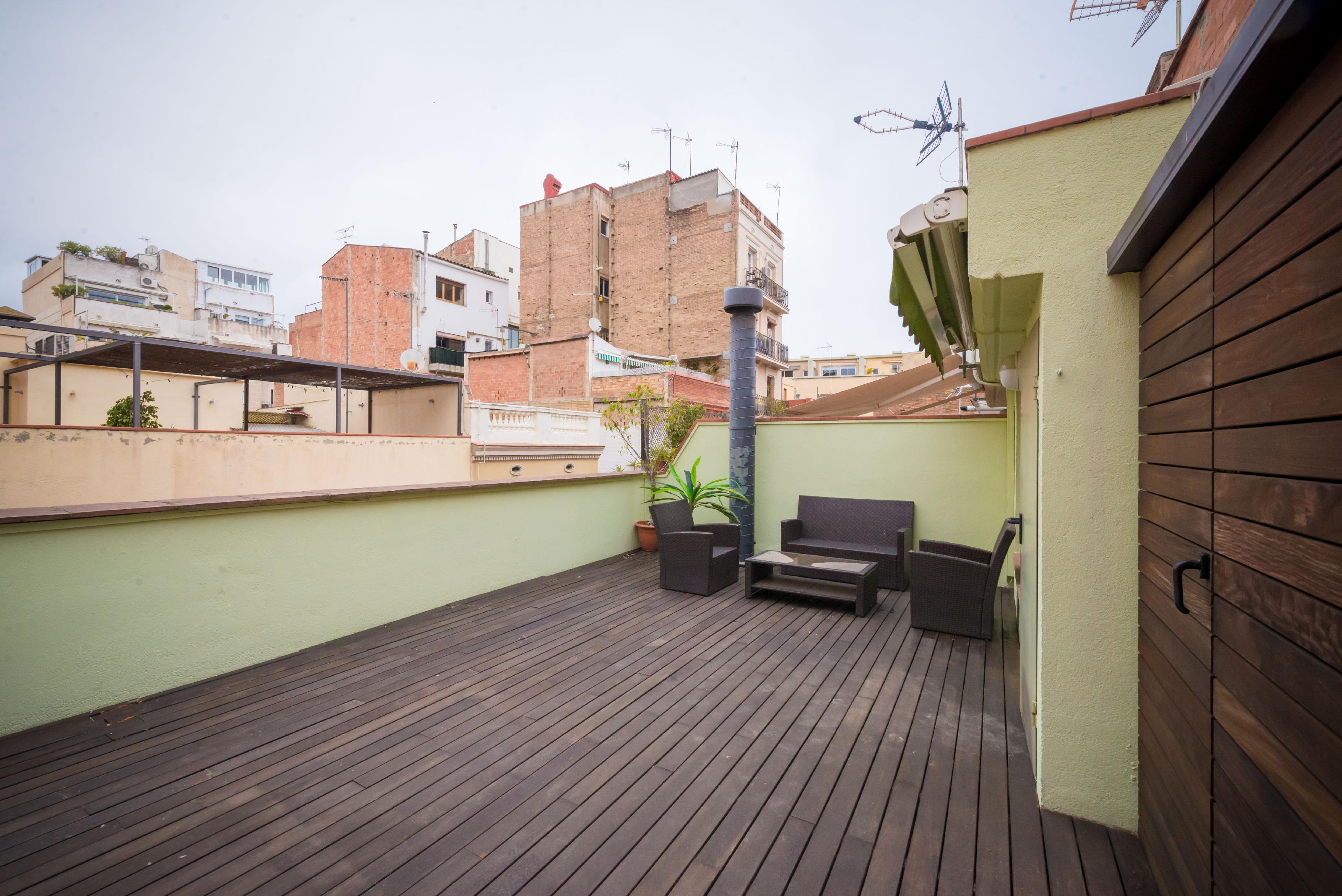 249634 House for sale in Gràcia, Vila de Gràcia 27