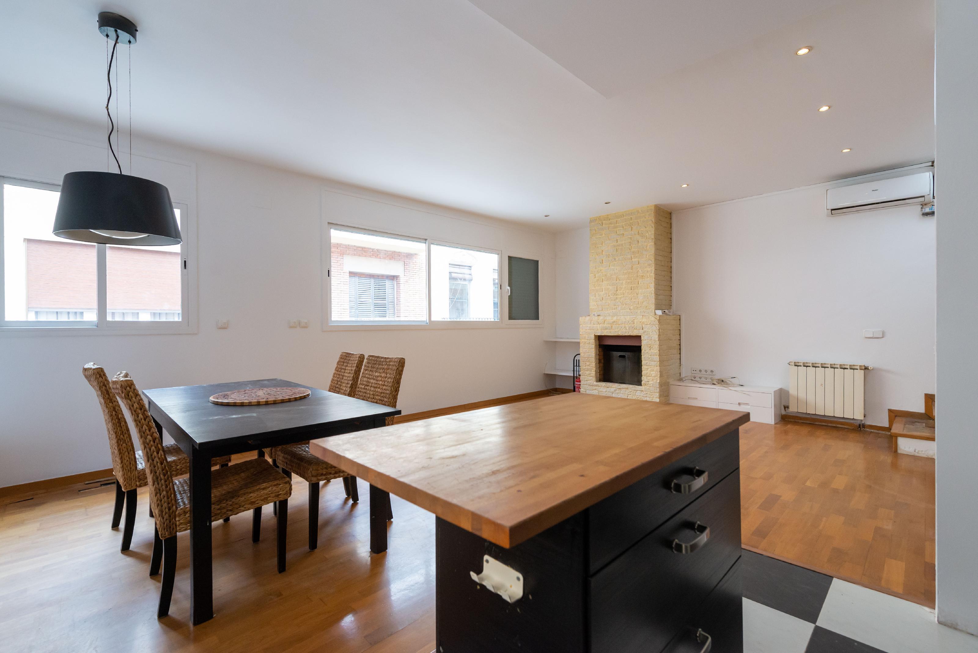 249634 House for sale in Gràcia, Vila de Gràcia 9
