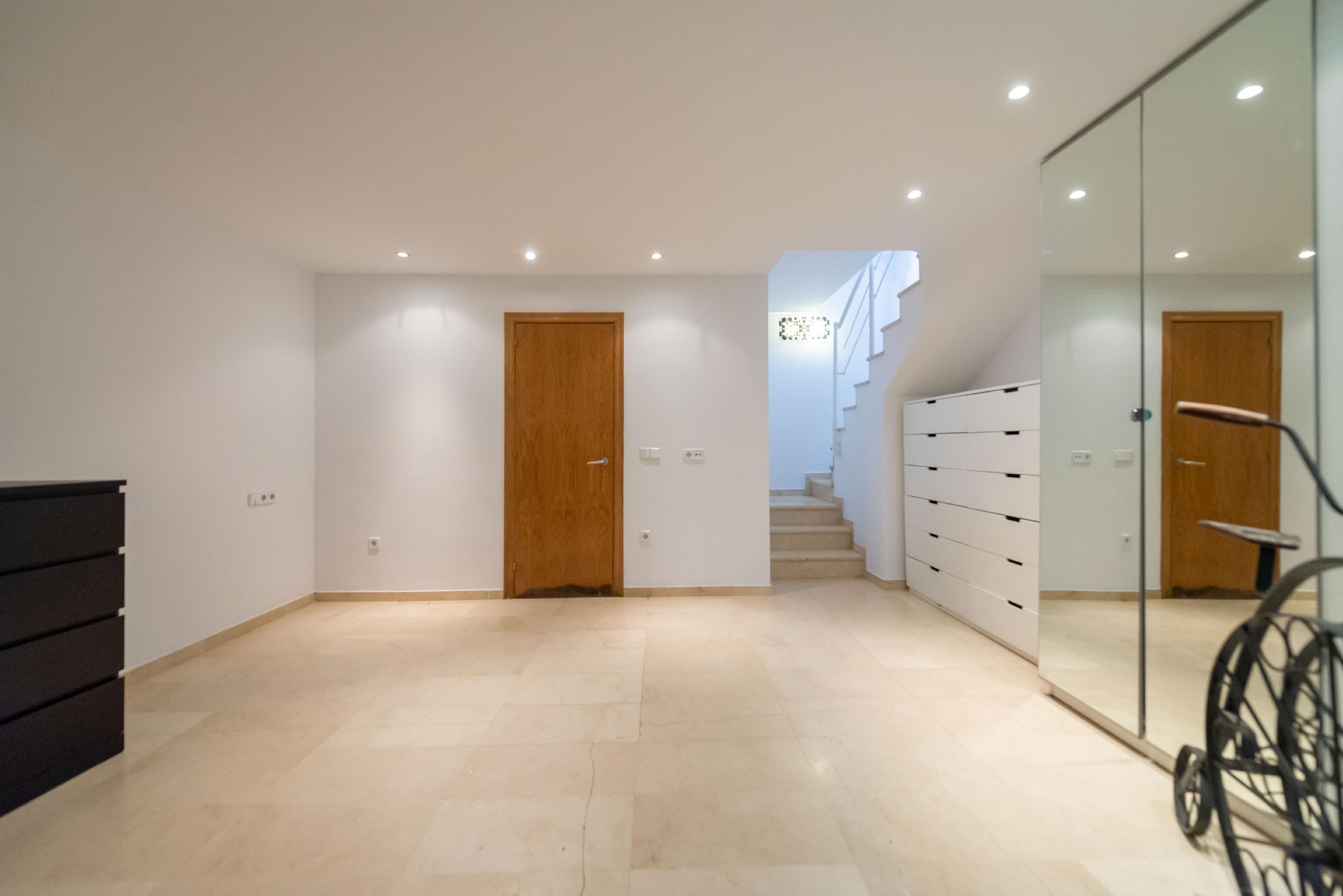 249634 House for sale in Gràcia, Vila de Gràcia 20