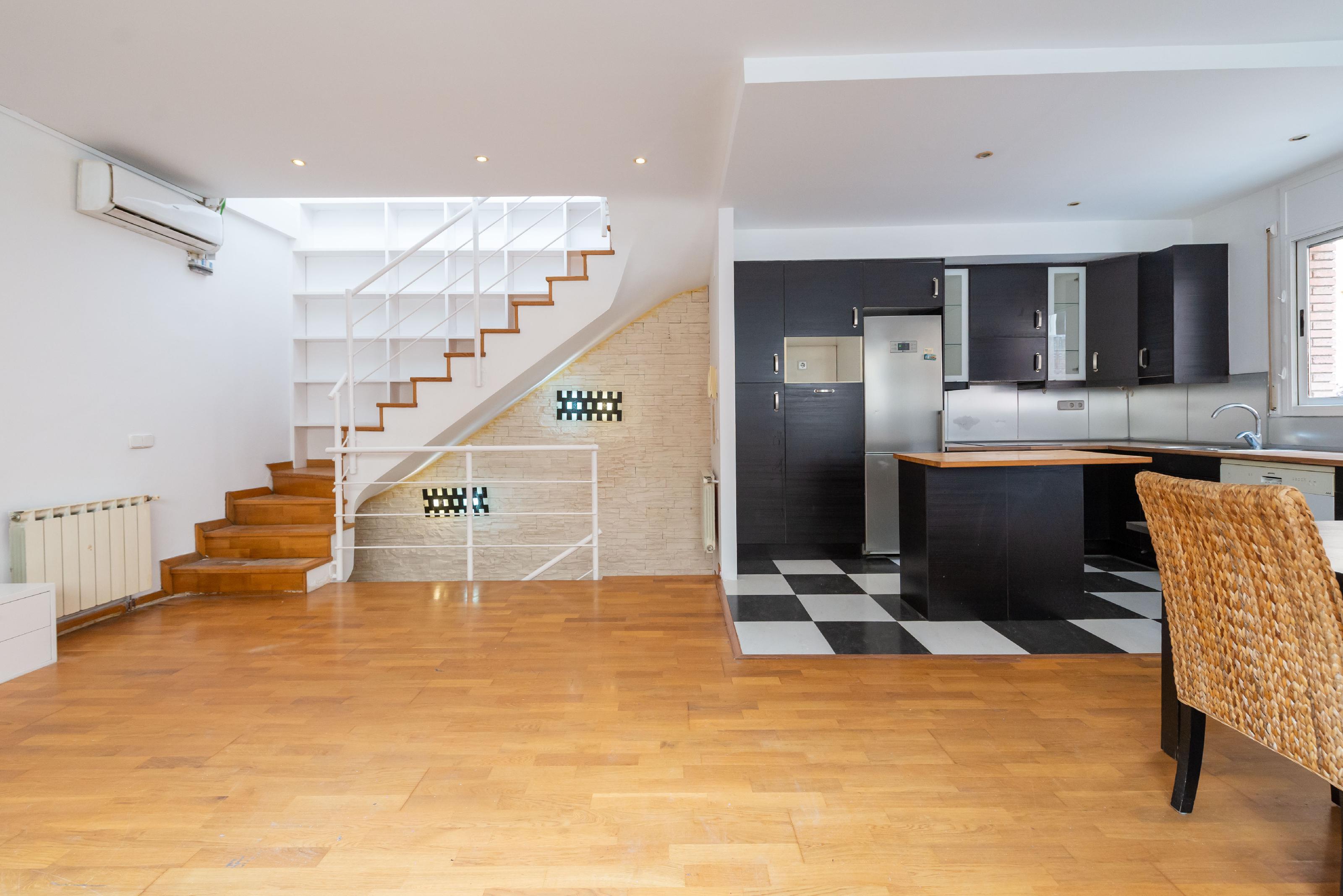 249634 House for sale in Gràcia, Vila de Gràcia 7