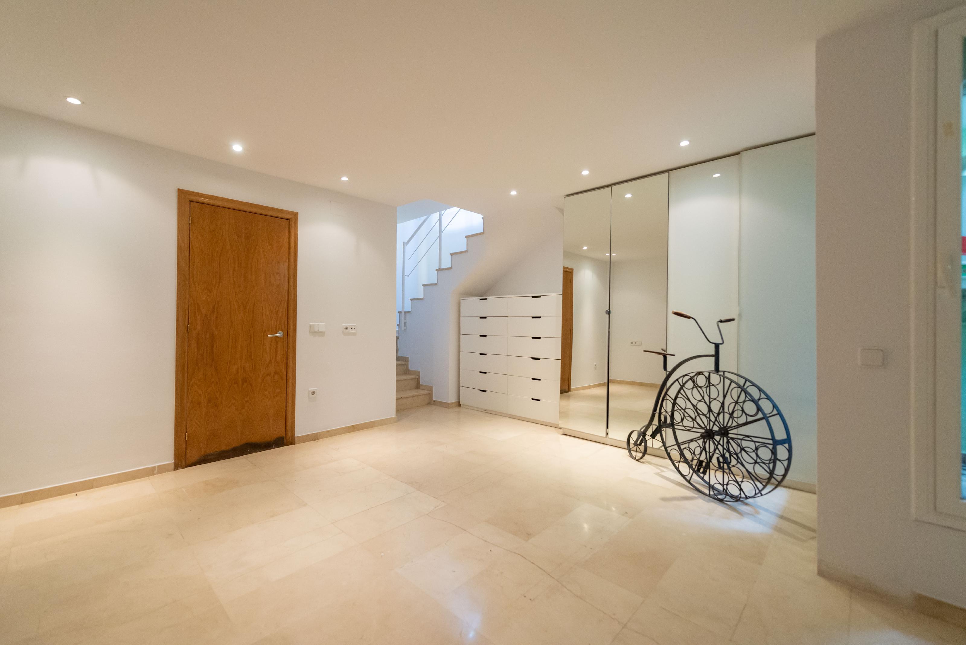 249634 House for sale in Gràcia, Vila de Gràcia 21
