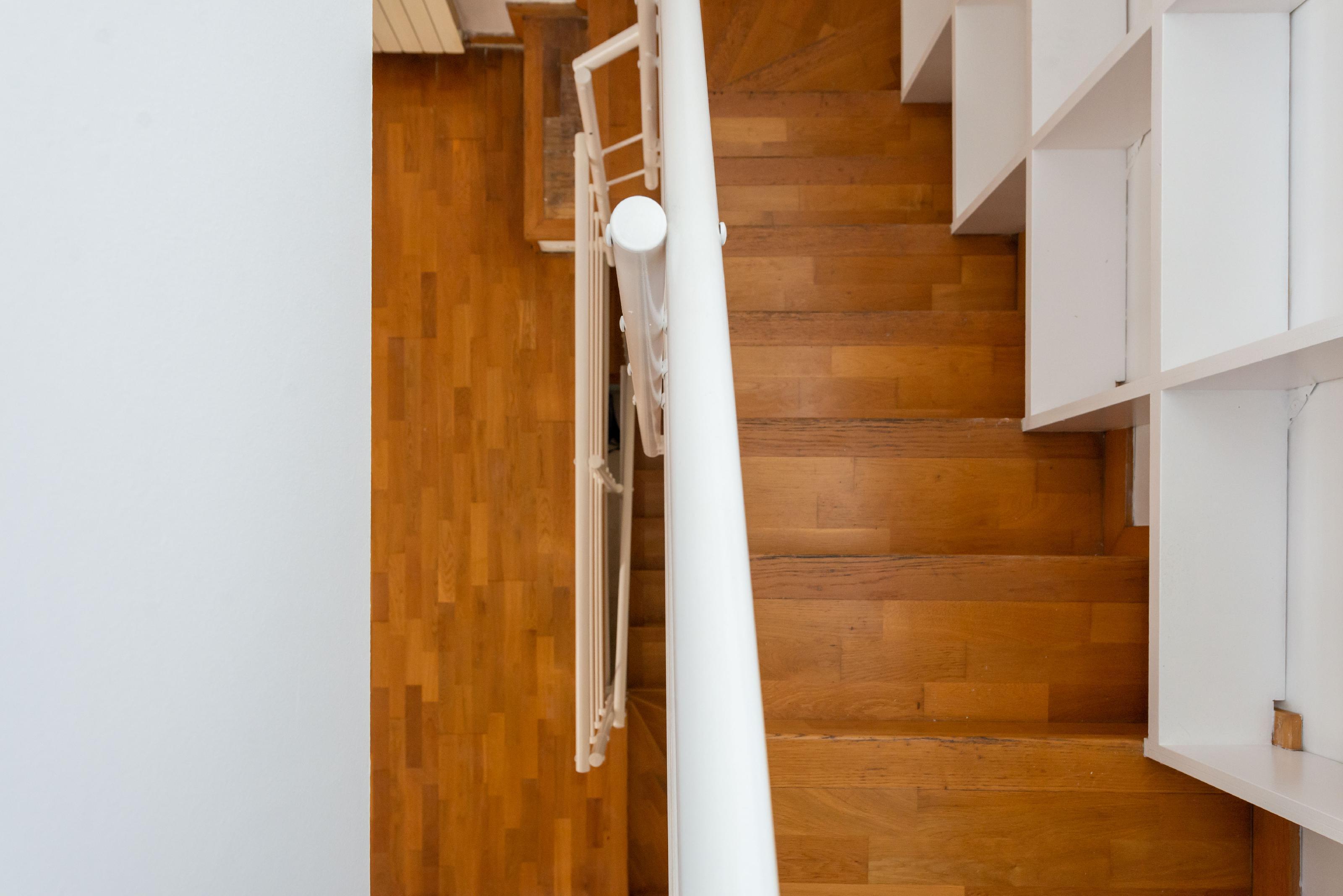 249634 House for sale in Gràcia, Vila de Gràcia 32