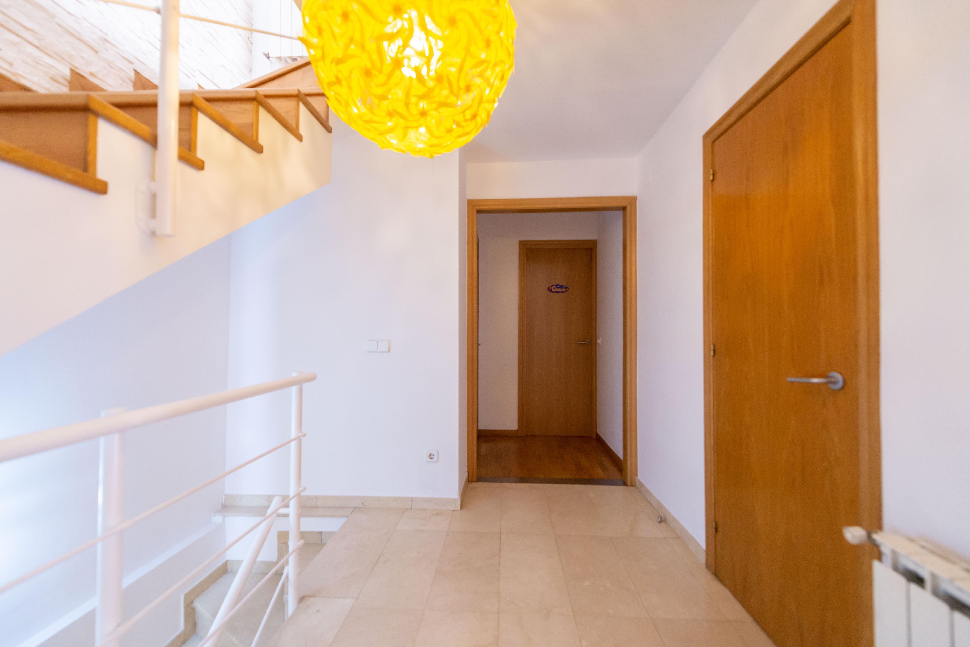 249634 House for sale in Gràcia, Vila de Gràcia 33