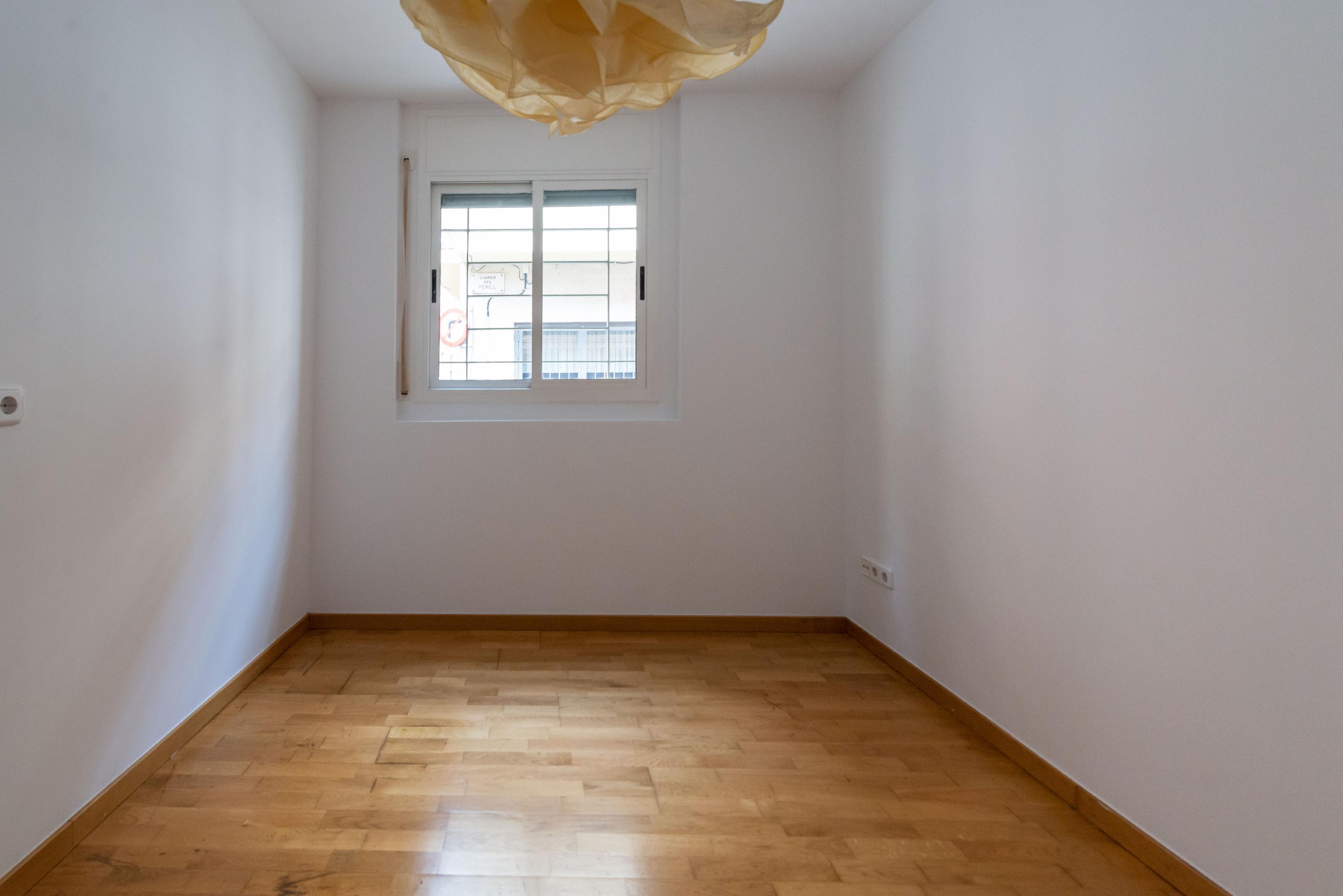 249634 House for sale in Gràcia, Vila de Gràcia 18