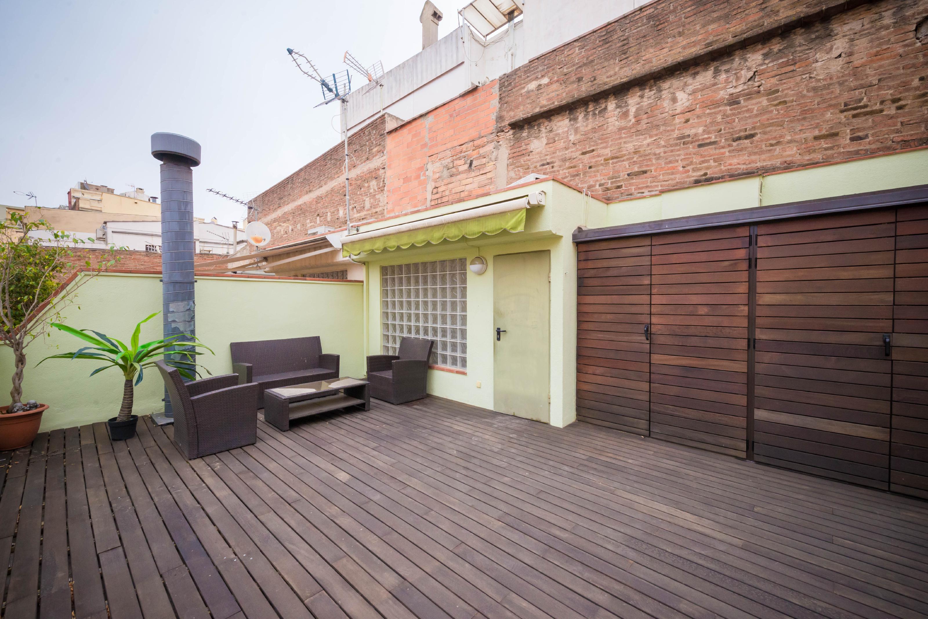 249634 House for sale in Gràcia, Vila de Gràcia 1