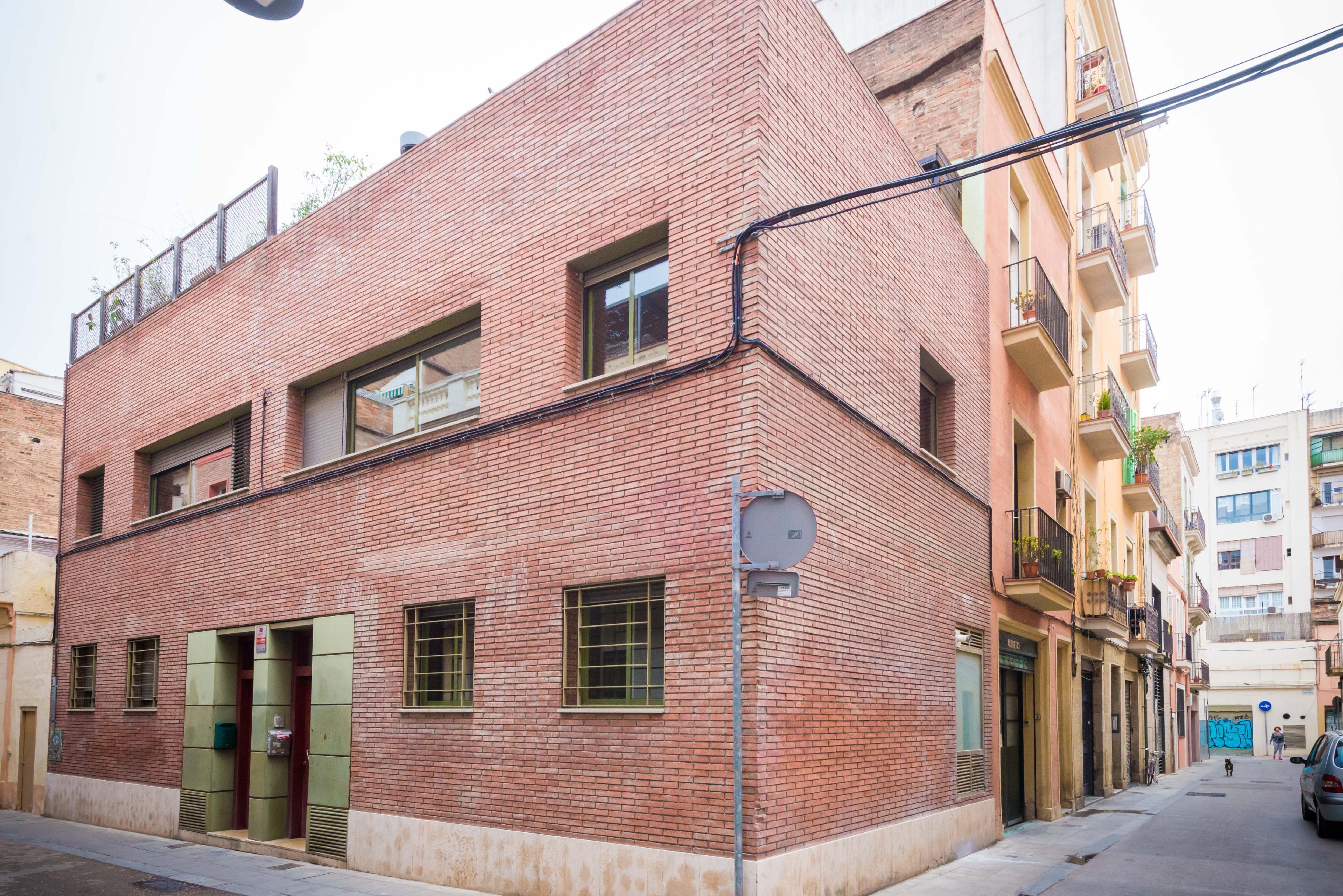 249634 House for sale in Gràcia, Vila de Gràcia 35