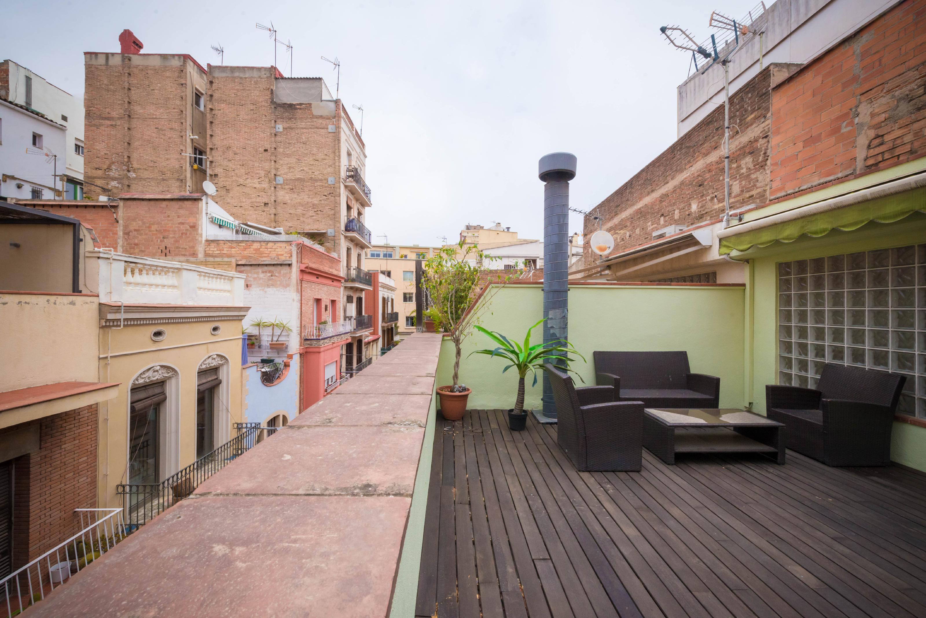 249634 House for sale in Gràcia, Vila de Gràcia 28