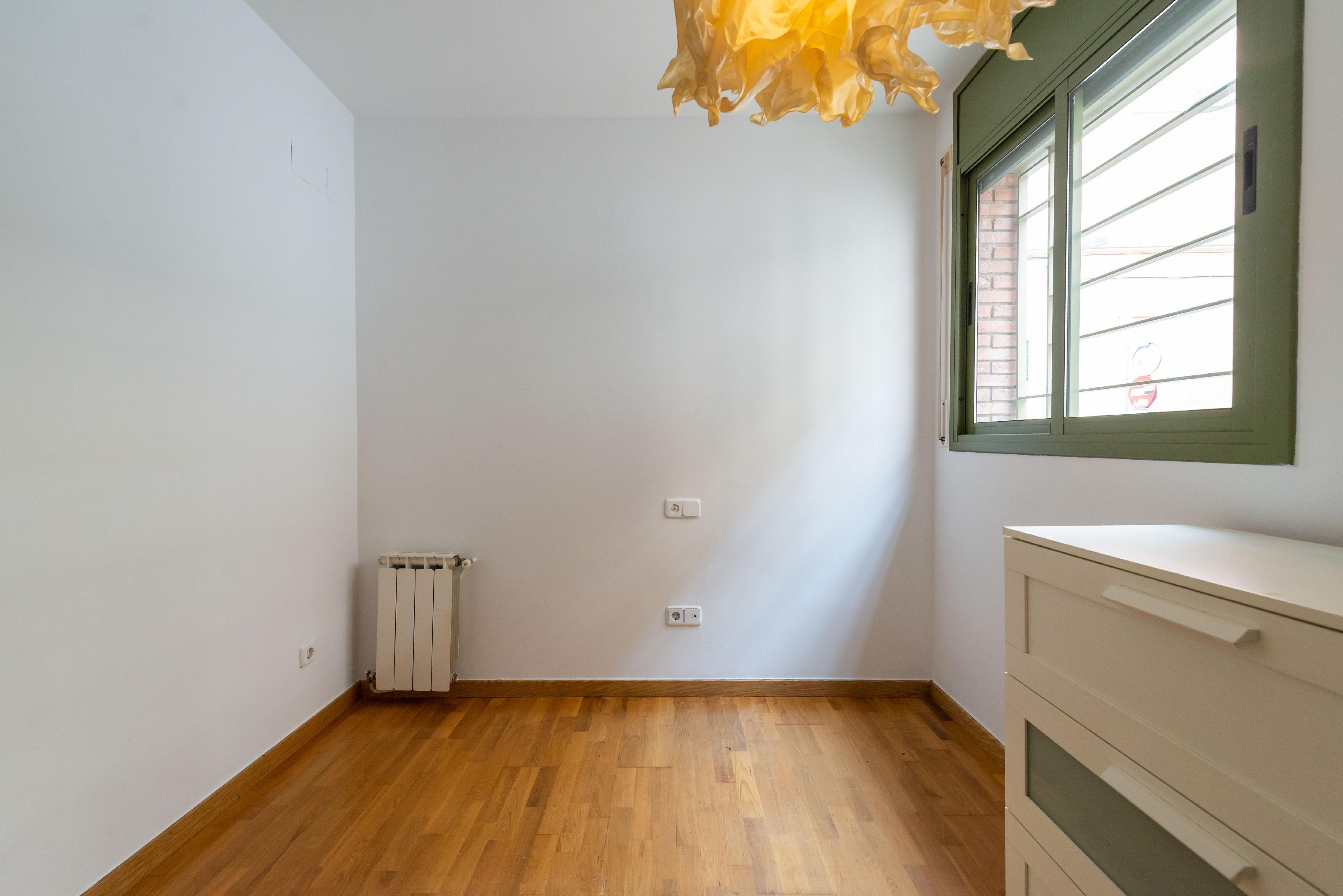 249634 House for sale in Gràcia, Vila de Gràcia 19