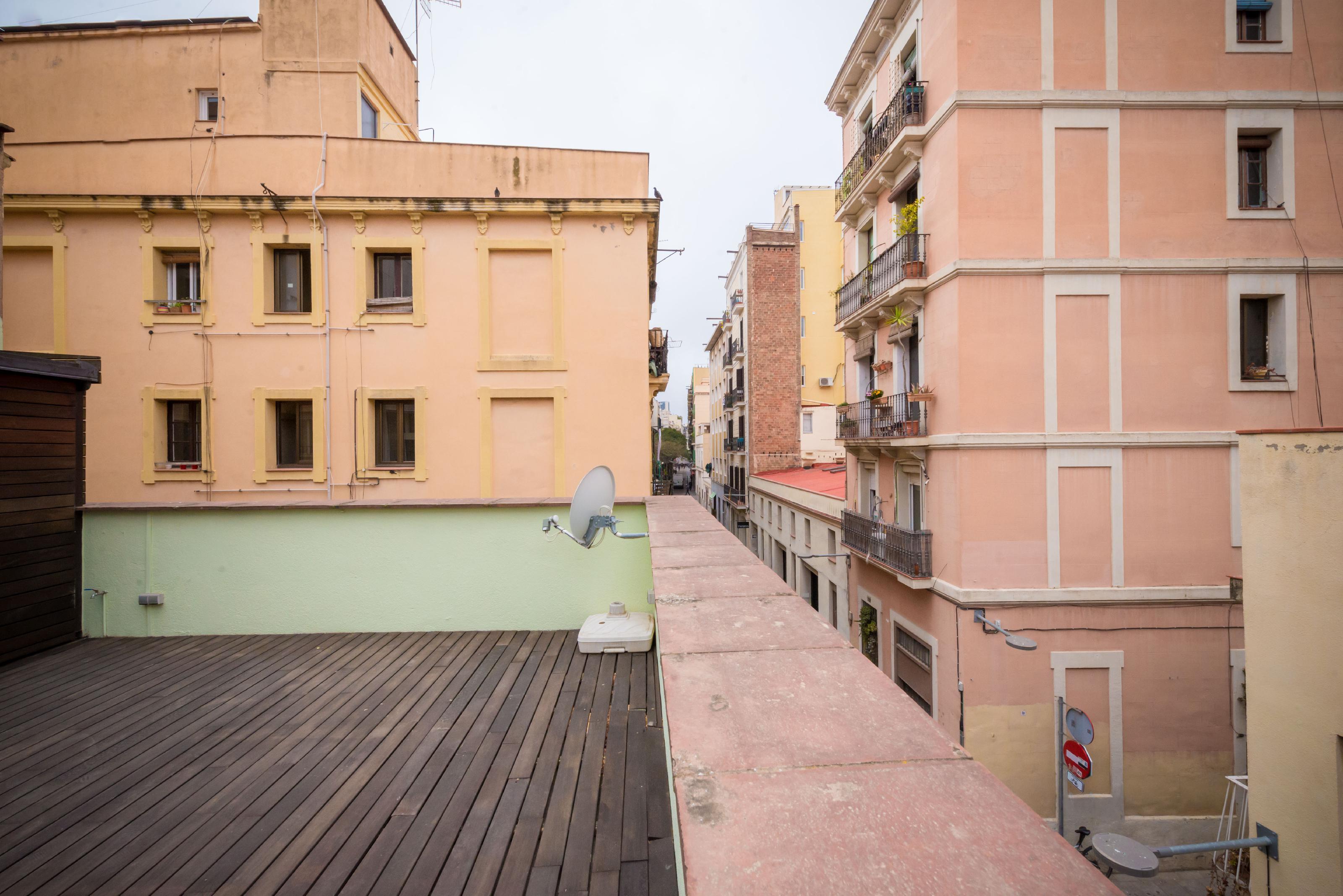 249634 House for sale in Gràcia, Vila de Gràcia 29