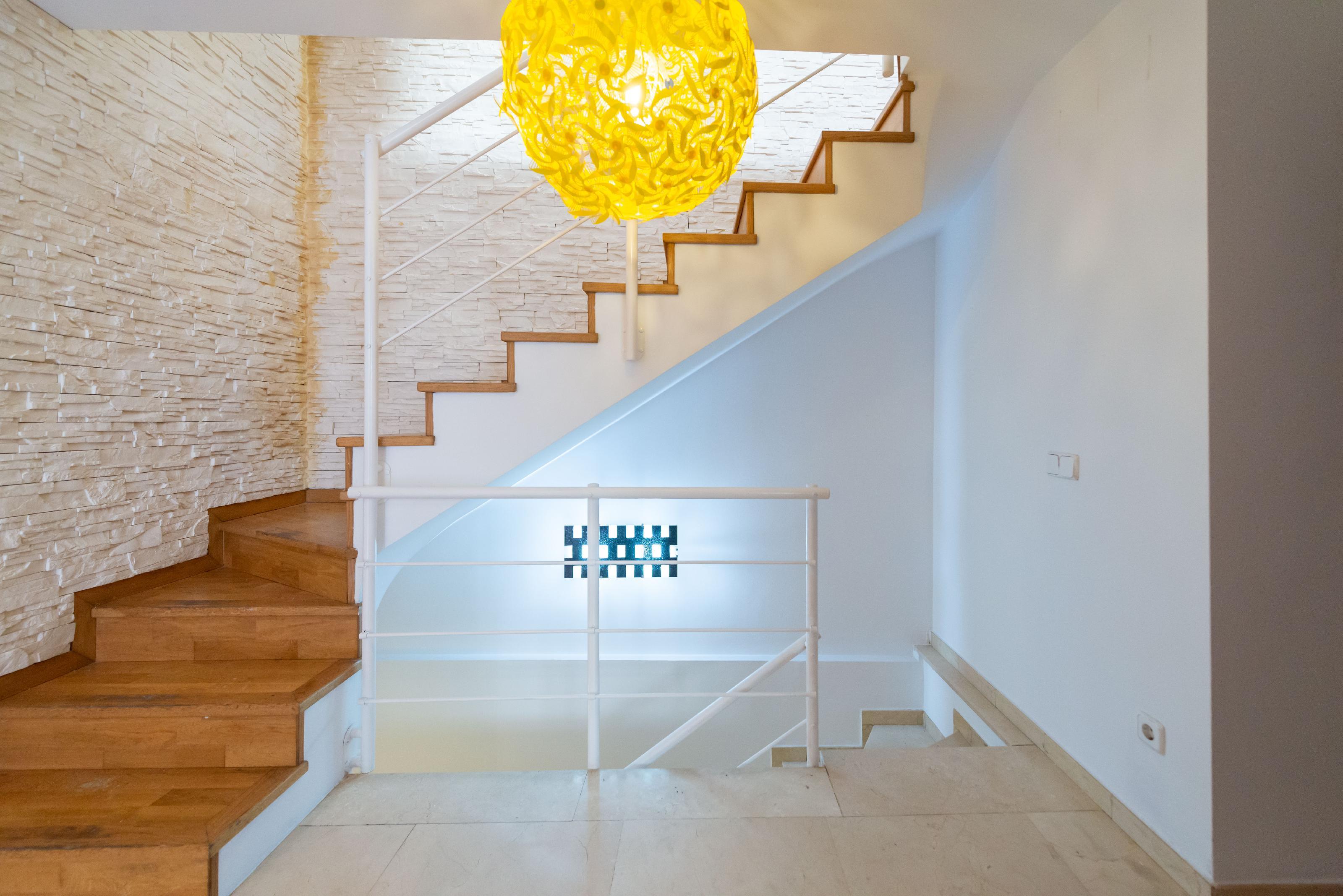 249634 House for sale in Gràcia, Vila de Gràcia 10