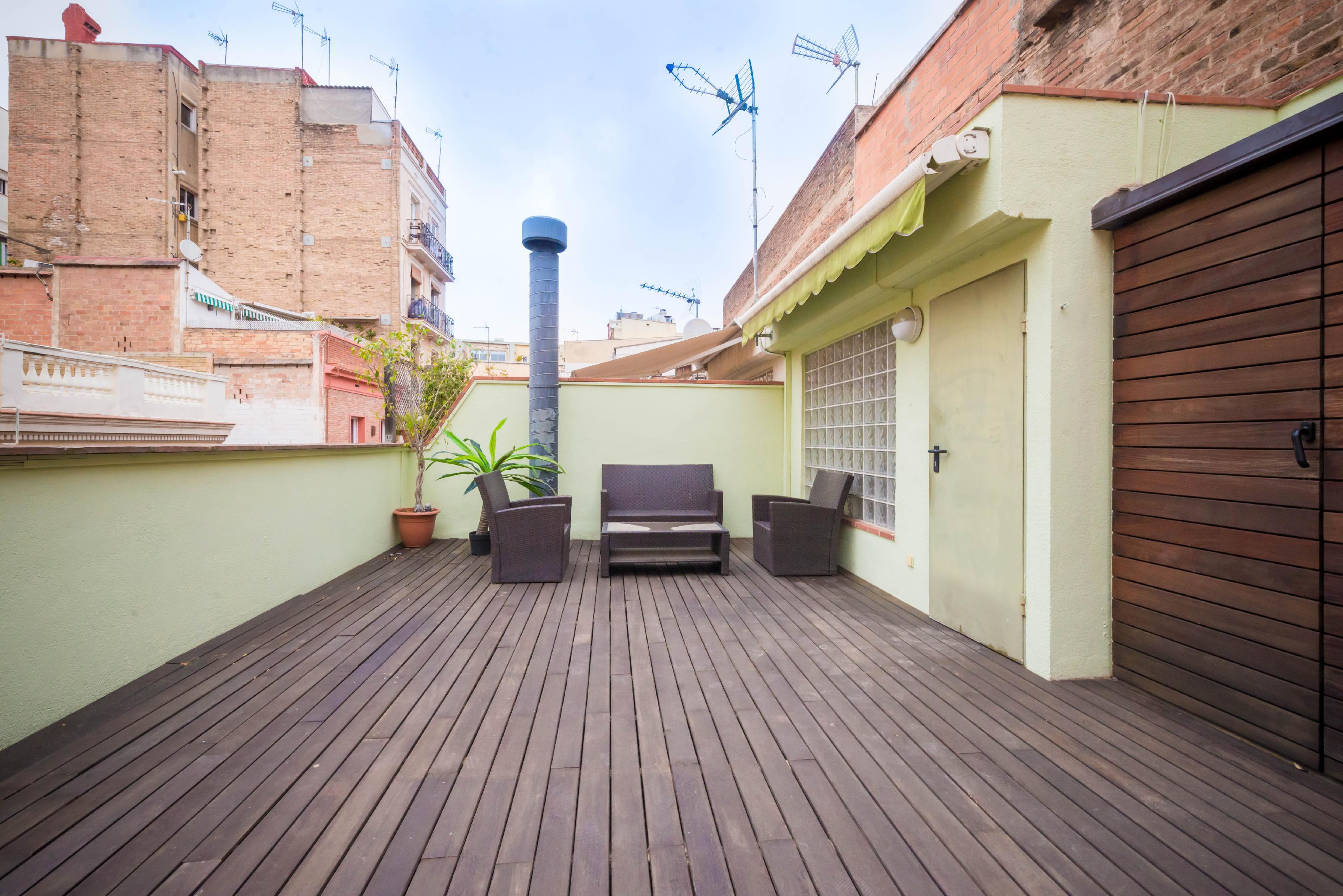249634 House for sale in Gràcia, Vila de Gràcia 26