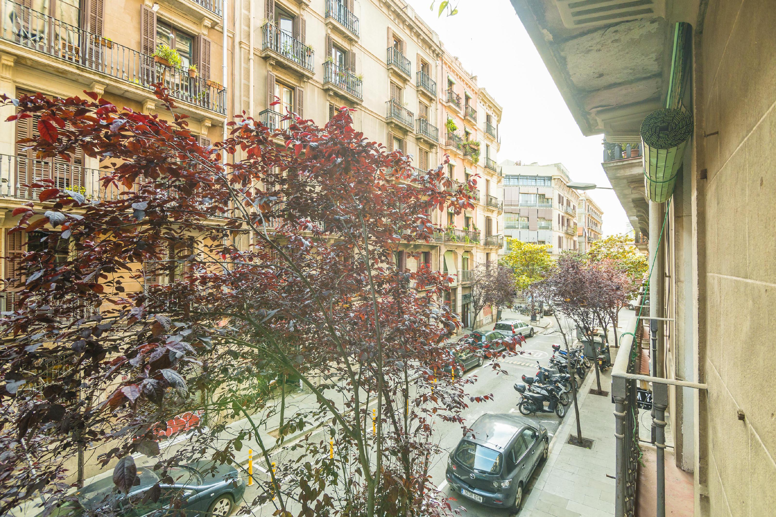 249648 Piso en venda en Ciutat Vella, El Raval 23