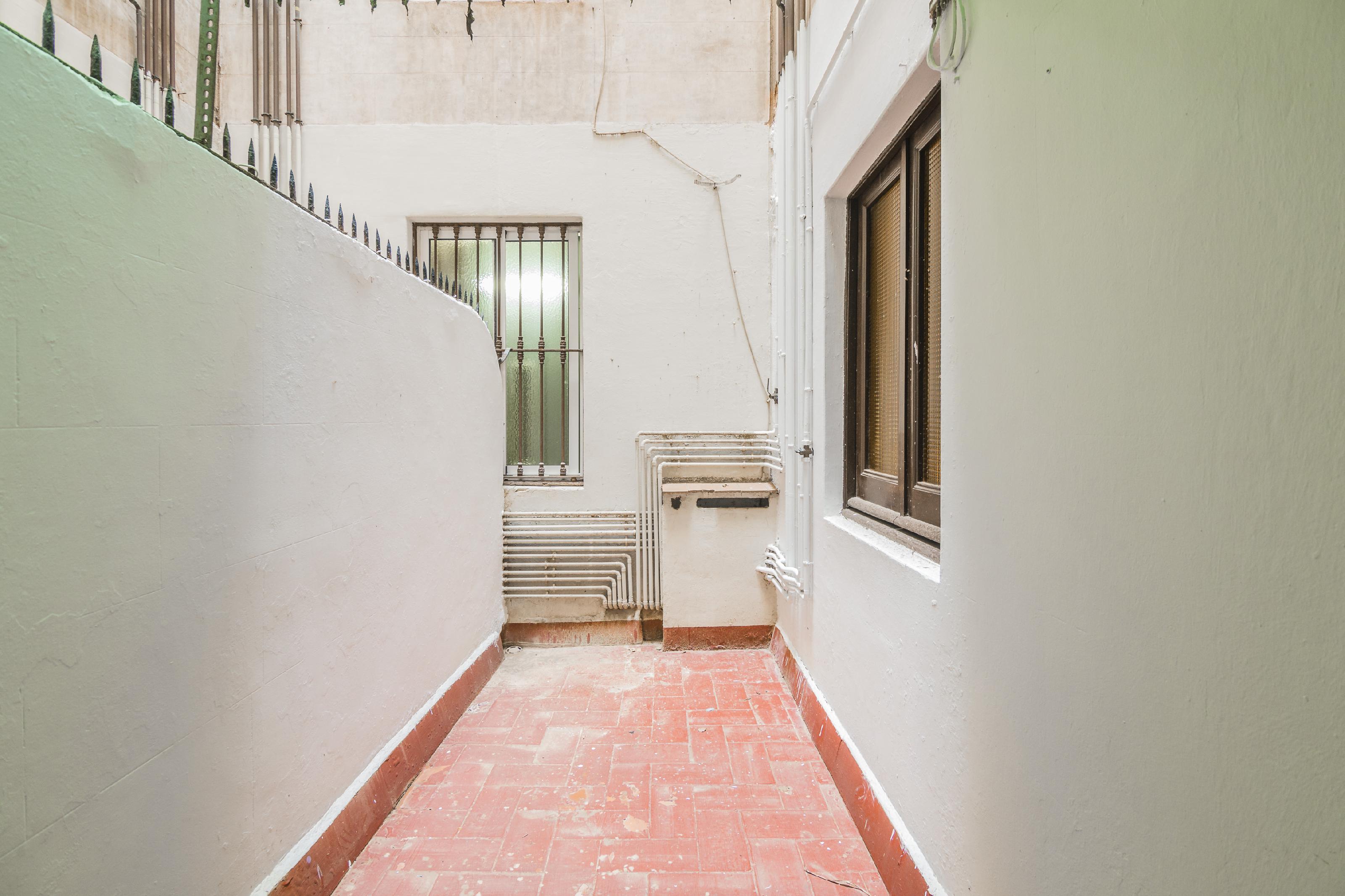 249648 Piso en venda en Ciutat Vella, El Raval 32
