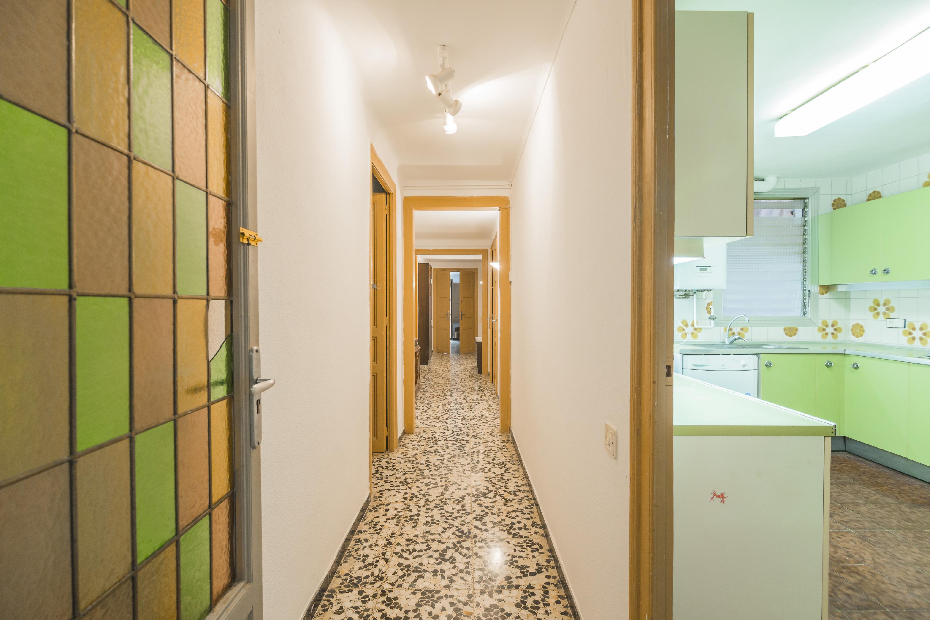 249648 Piso en venda en Ciutat Vella, El Raval 12