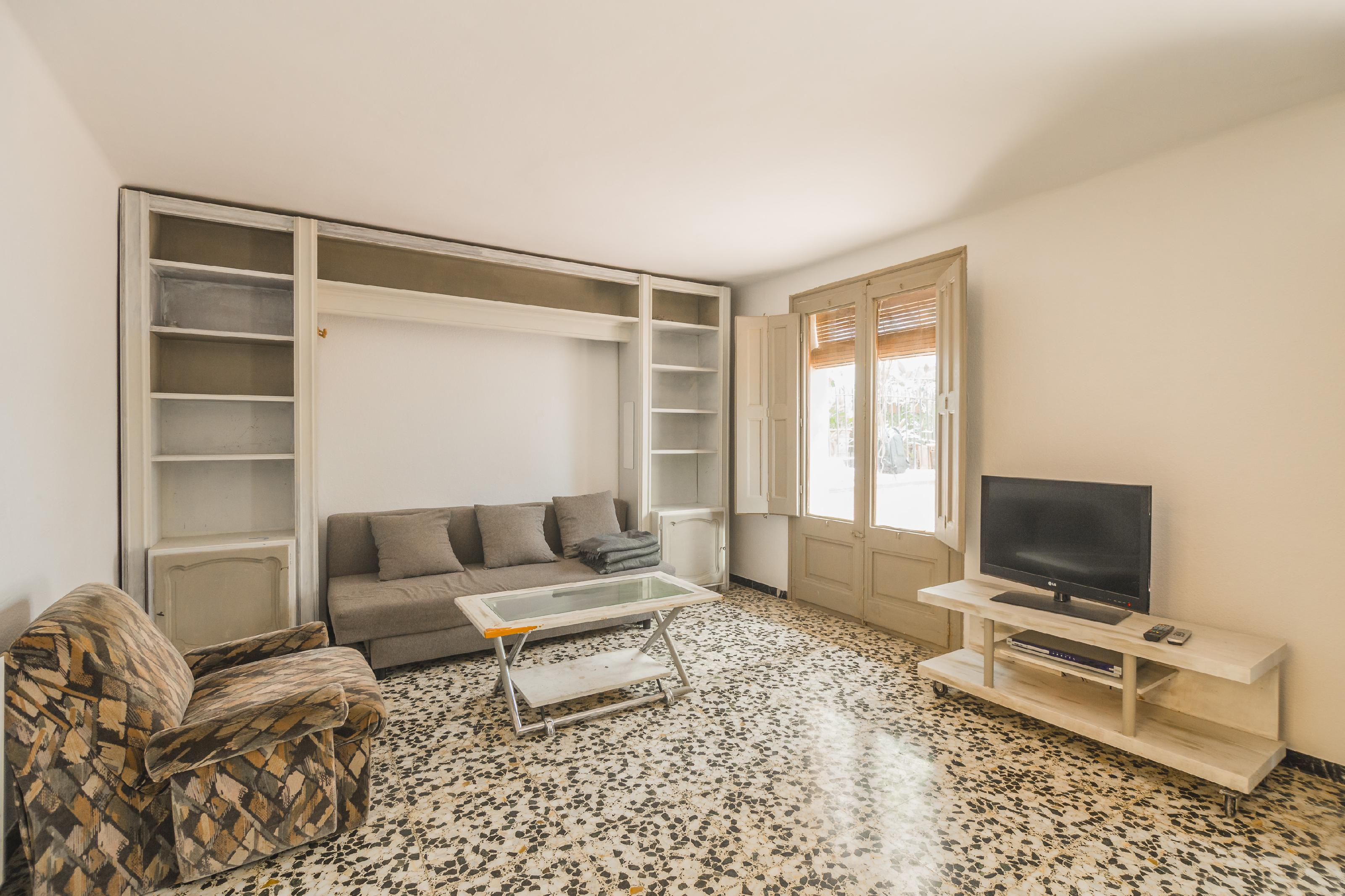 249648 Piso en venda en Ciutat Vella, El Raval 10