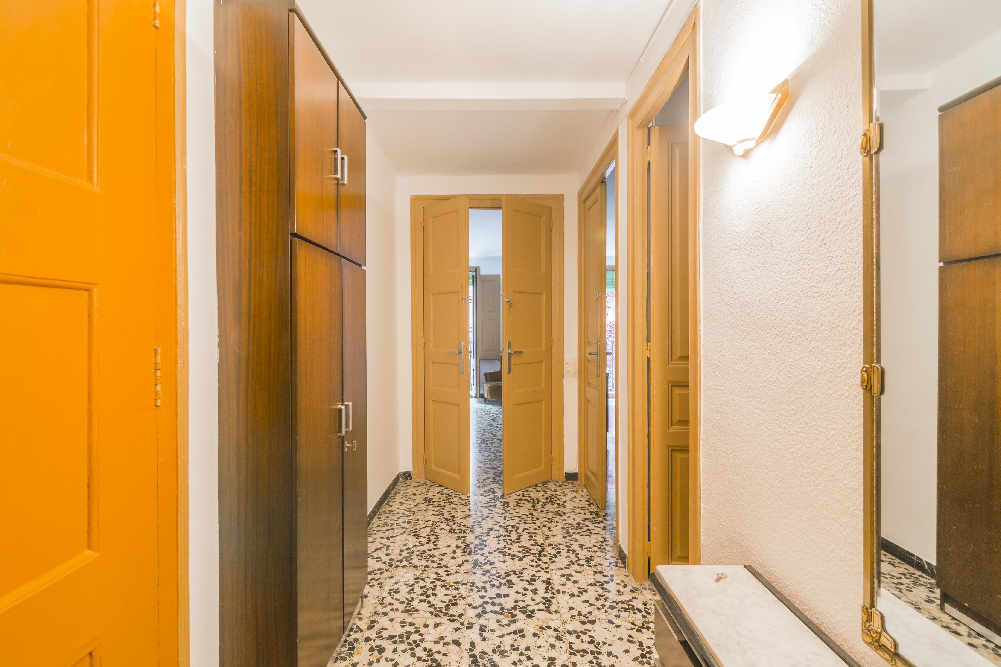 249648 Piso en venda en Ciutat Vella, El Raval 16
