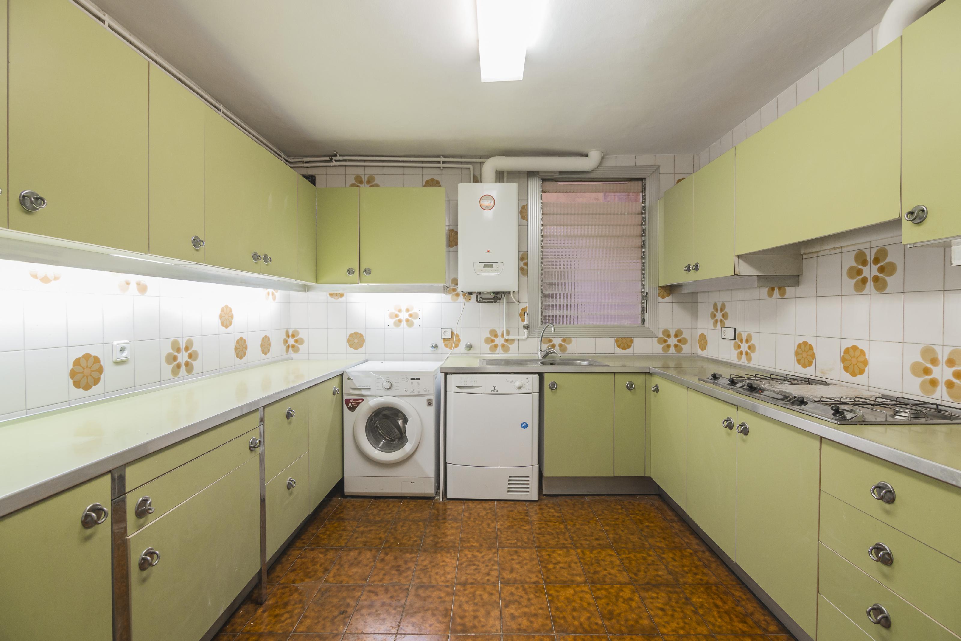 249648 Piso en venda en Ciutat Vella, El Raval 13