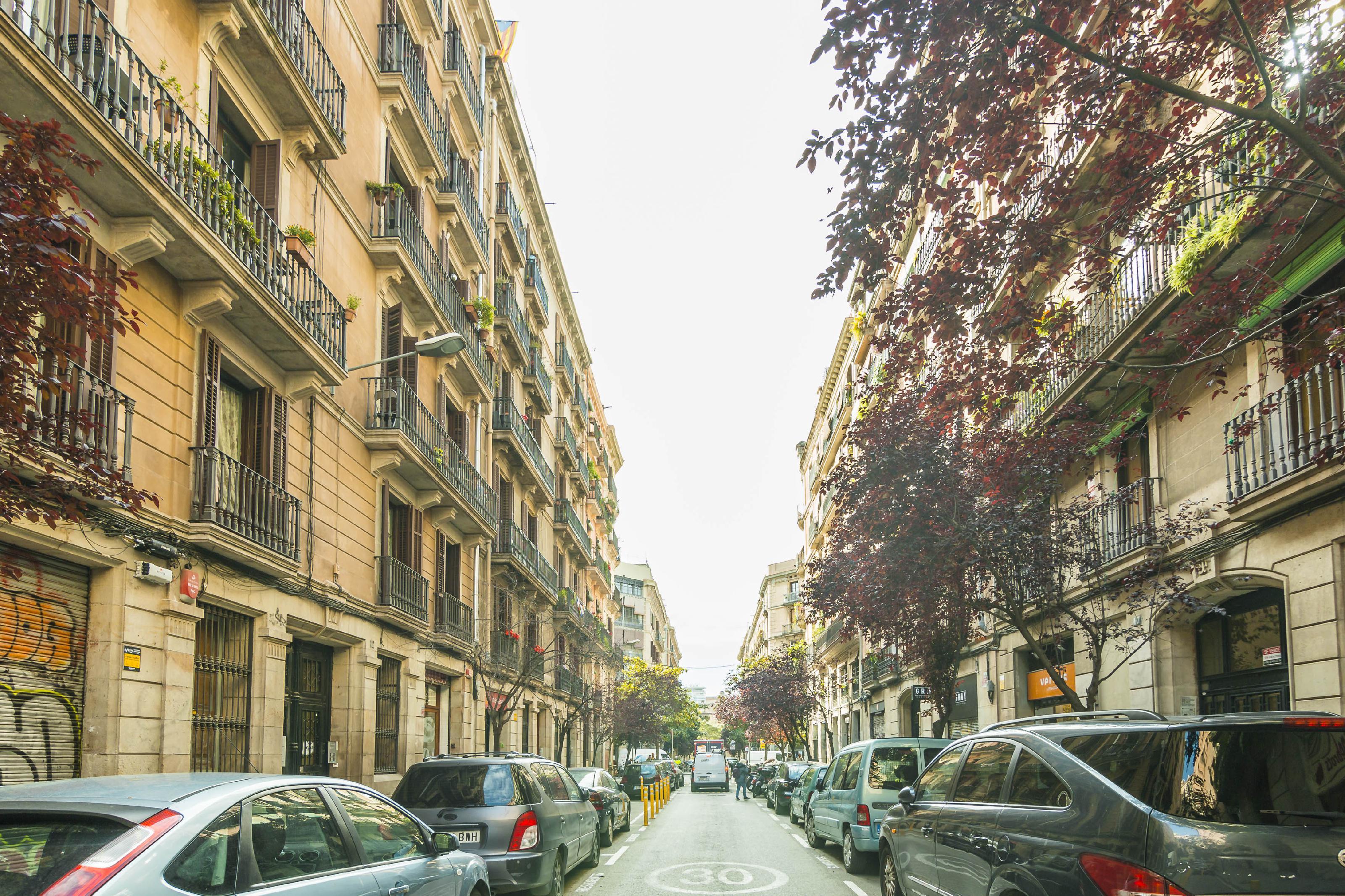 249648 Piso en venda en Ciutat Vella, El Raval 34