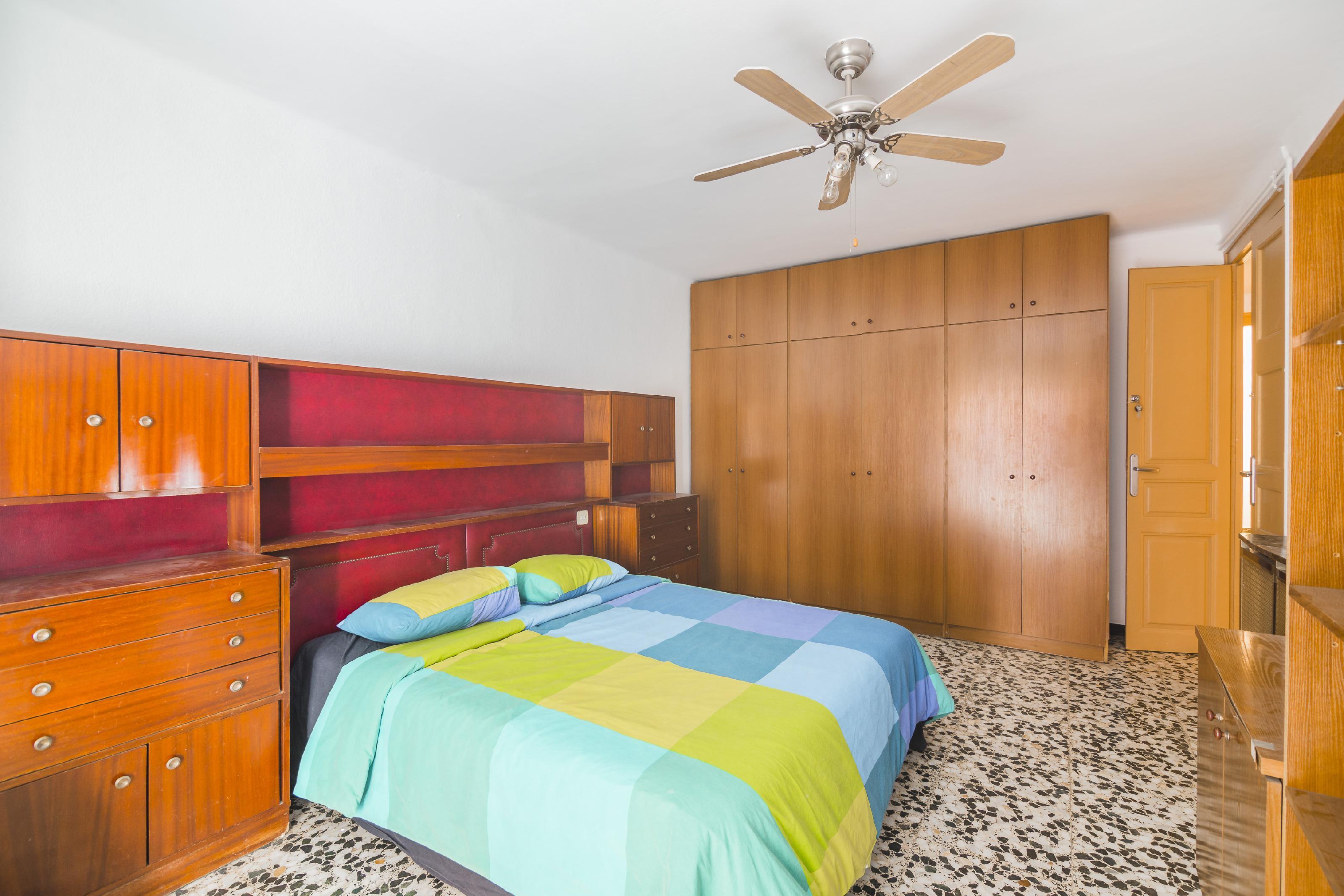 249648 Piso en venda en Ciutat Vella, El Raval 25