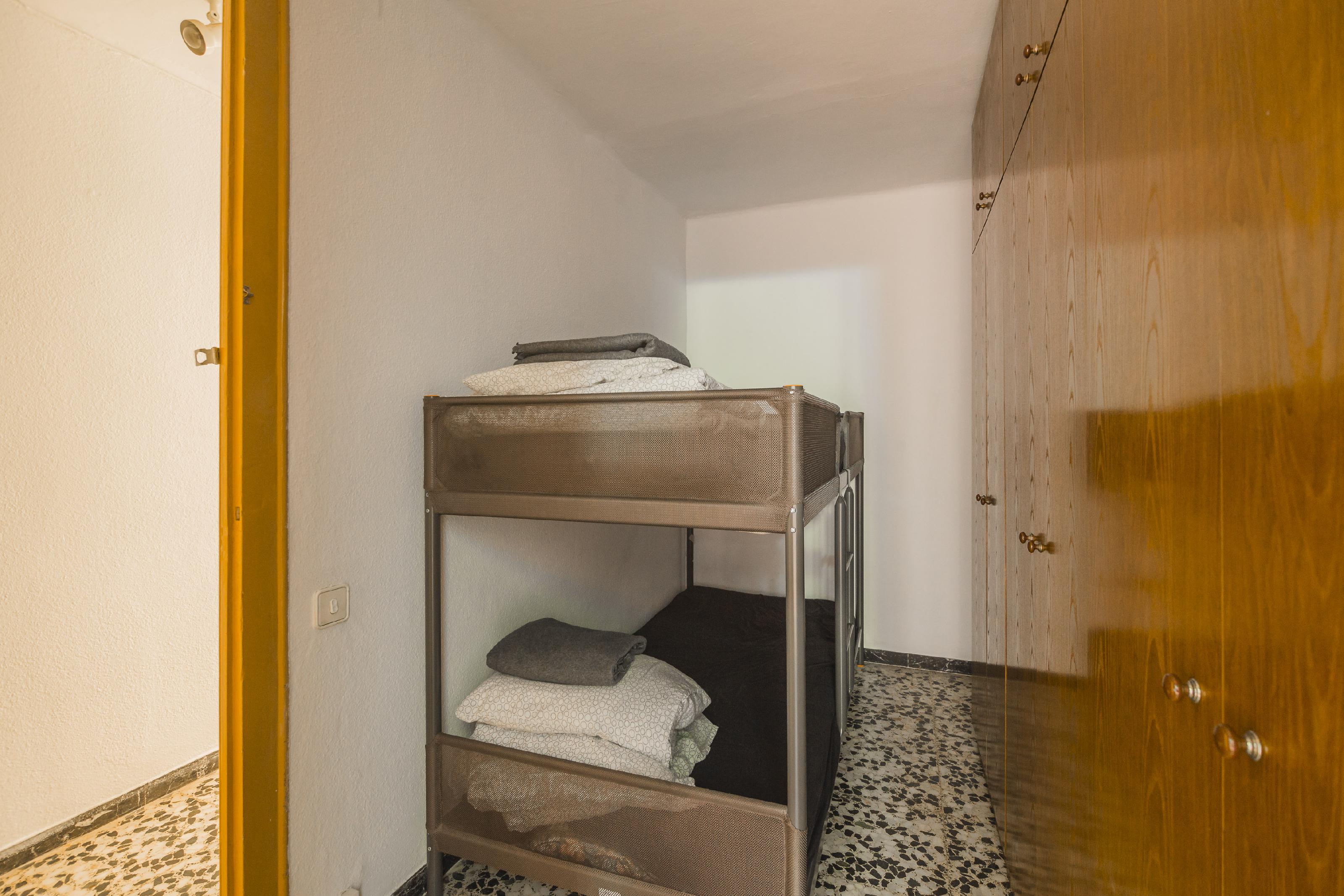 249648 Piso en venda en Ciutat Vella, El Raval 31