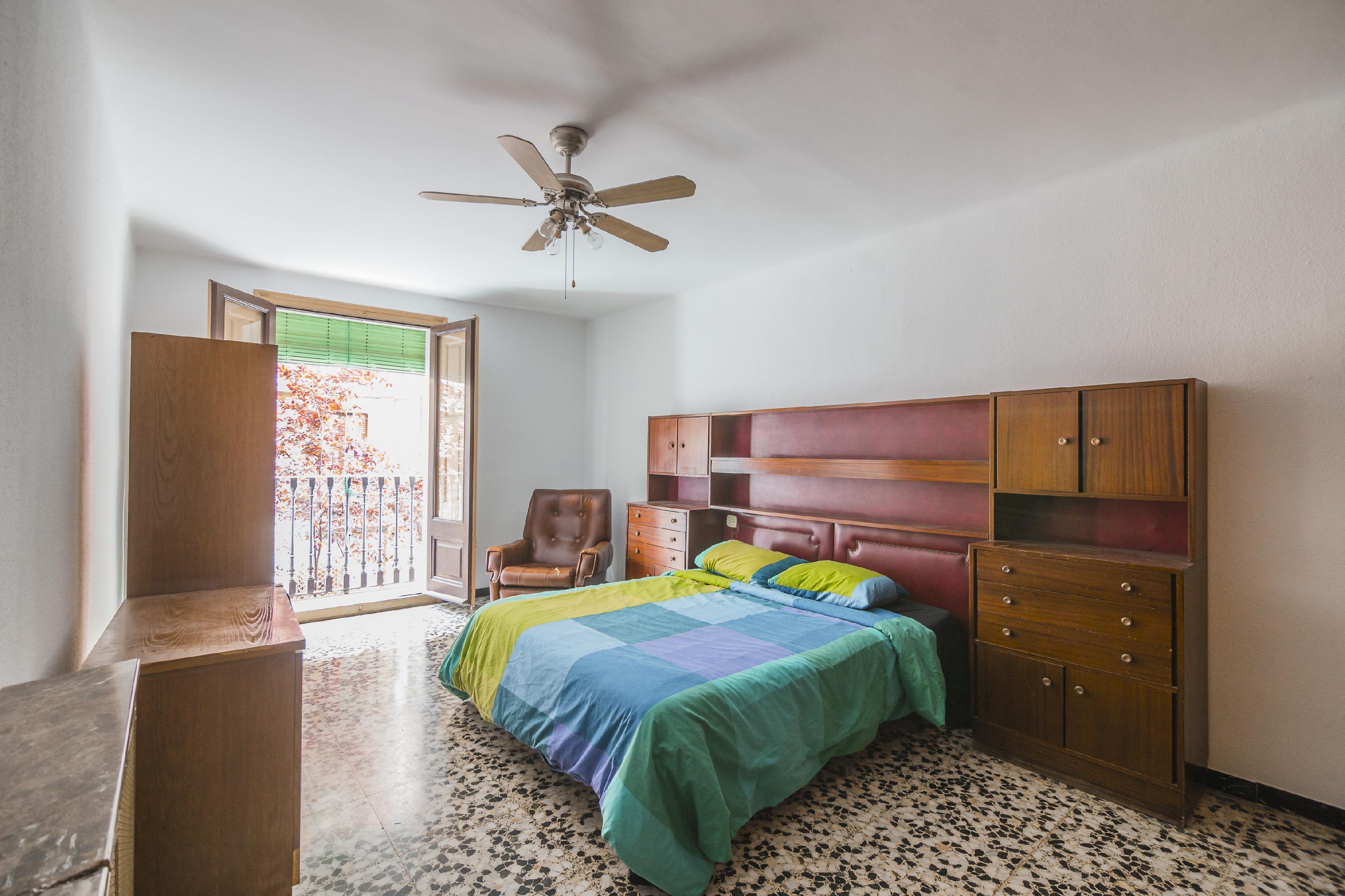 249648 Piso en venda en Ciutat Vella, El Raval 24