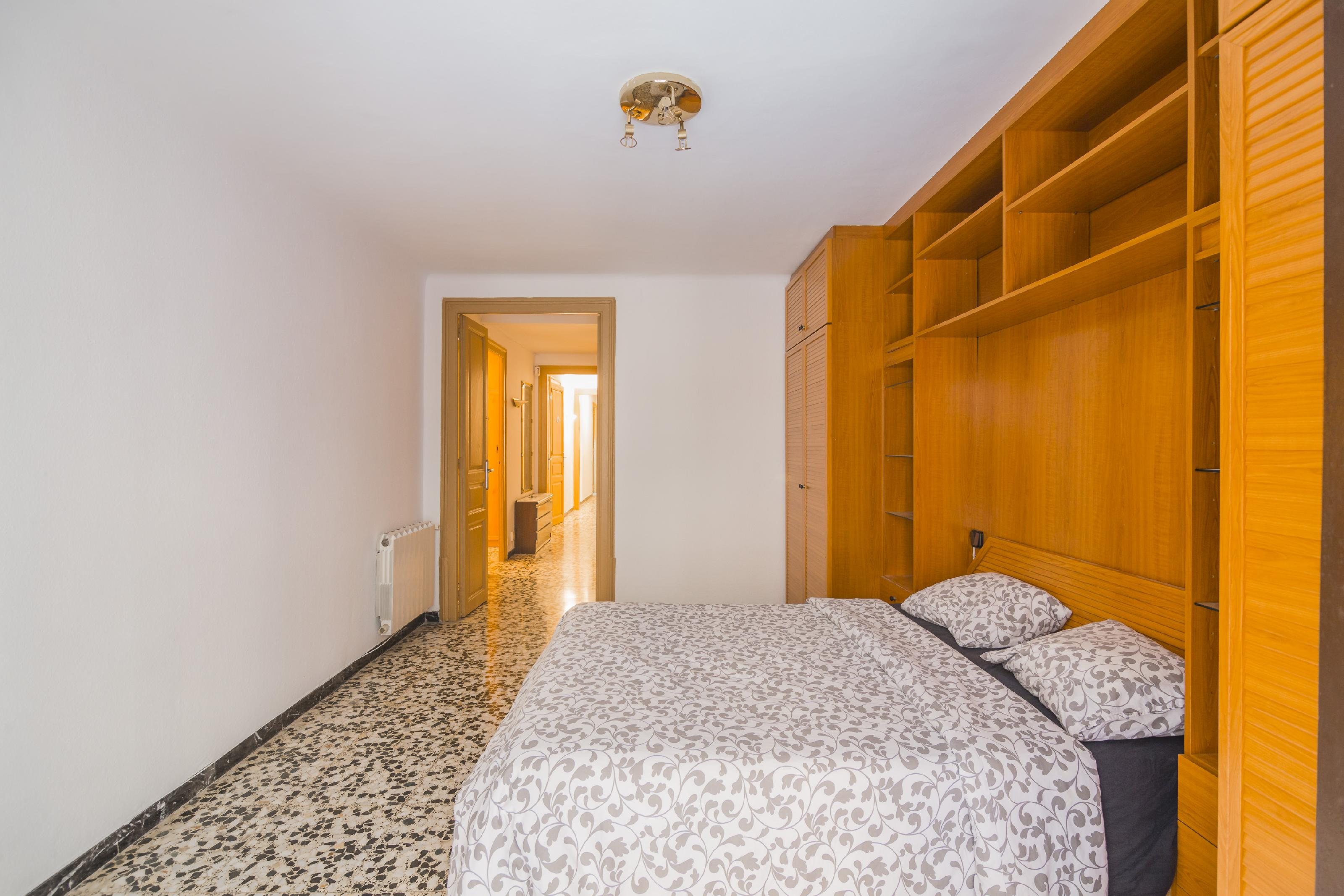 249648 Piso en venda en Ciutat Vella, El Raval 22