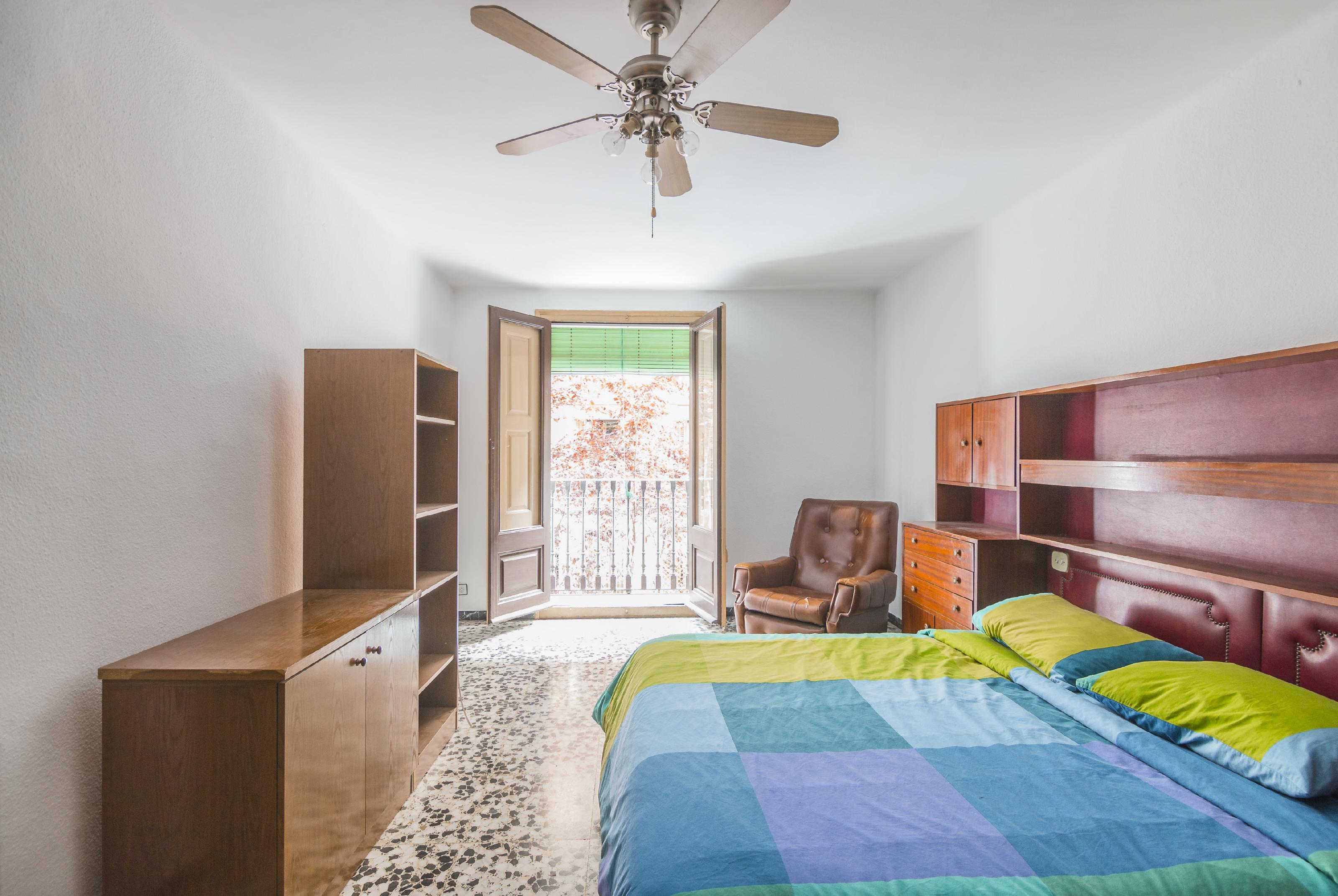 249648 Piso en venda en Ciutat Vella, El Raval 26