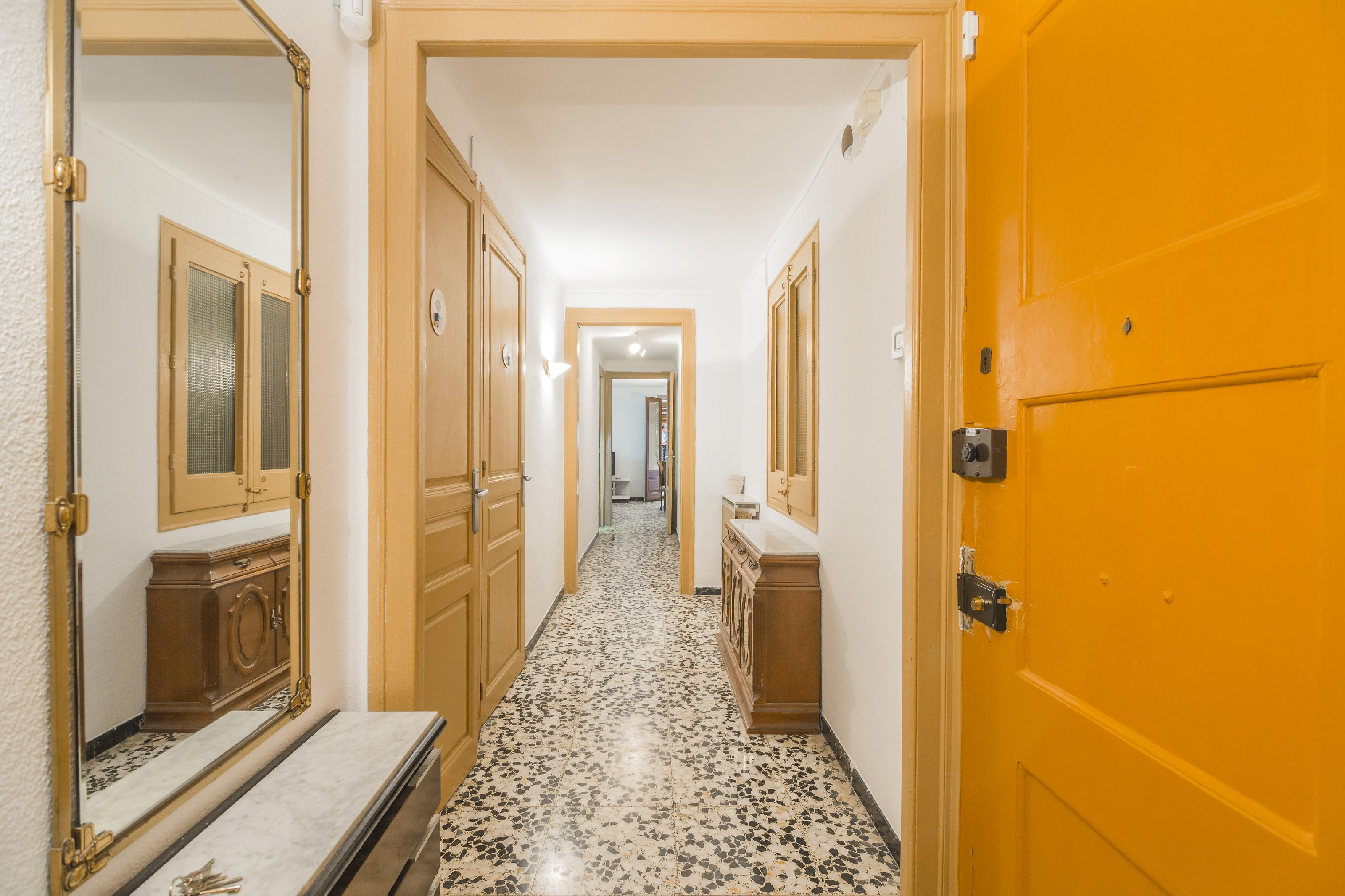 249648 Piso en venda en Ciutat Vella, El Raval 5