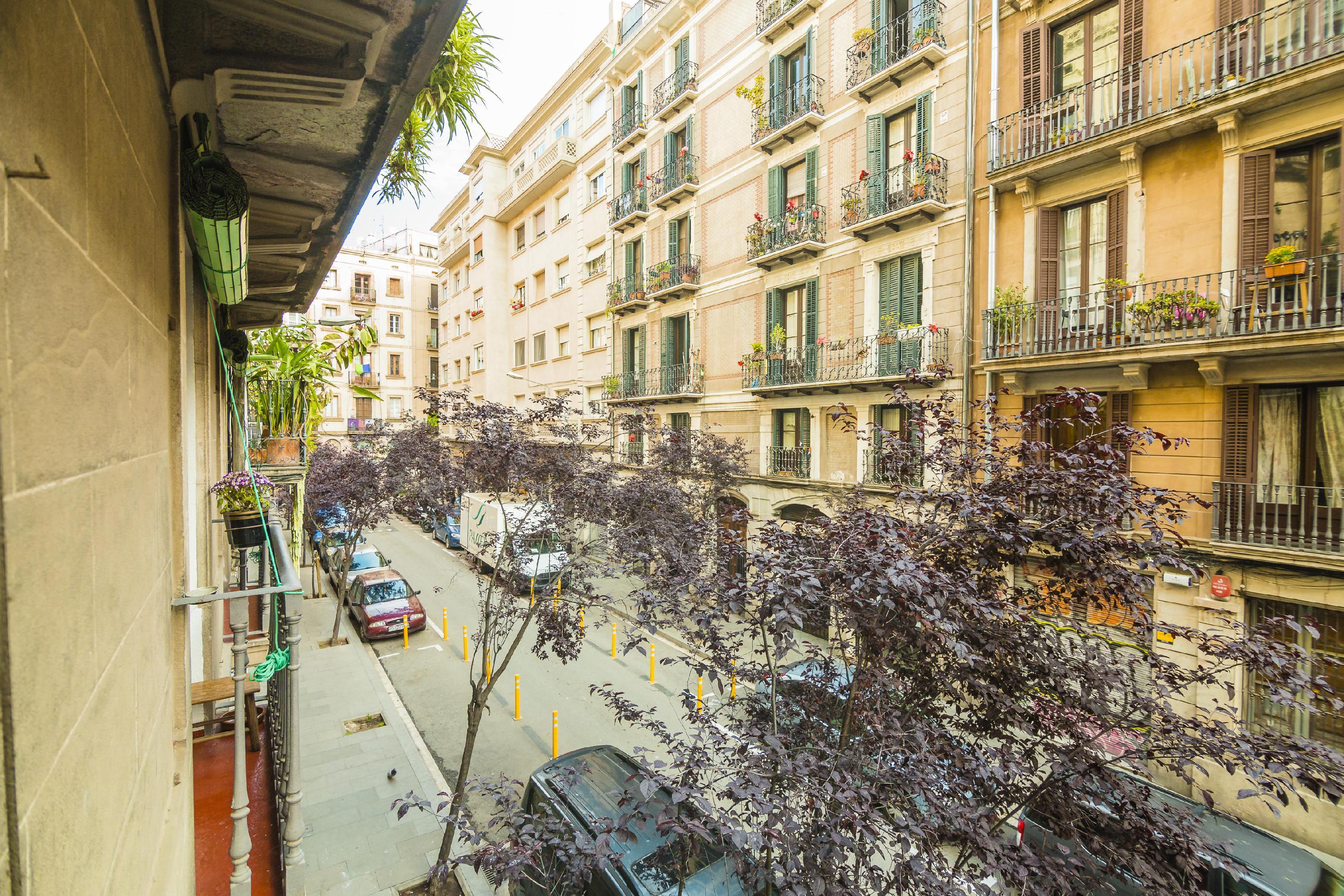 249648 Piso en venda en Ciutat Vella, El Raval 28