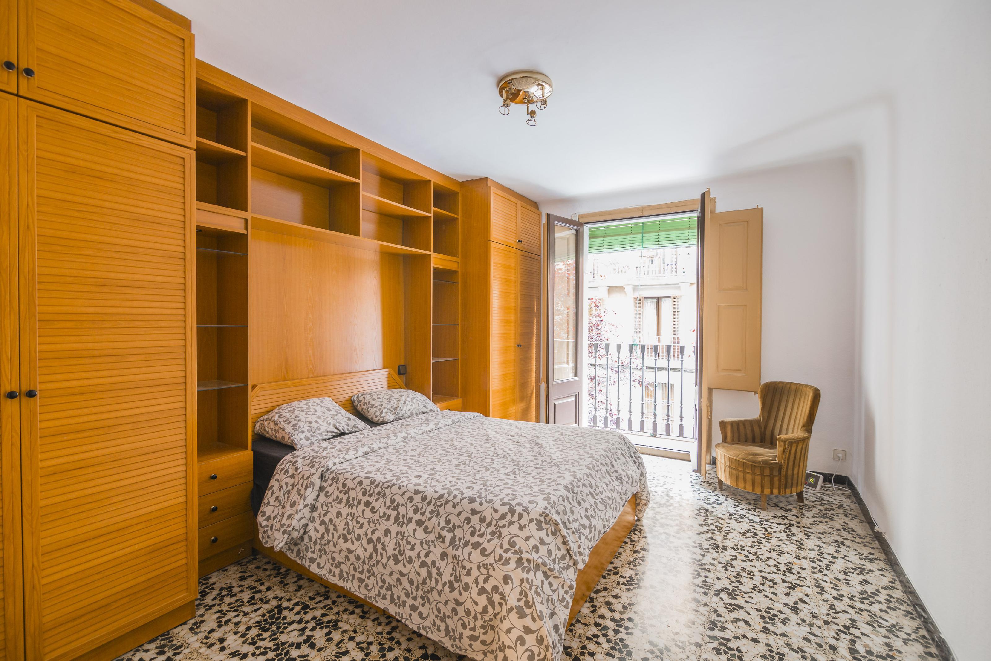 249648 Piso en venda en Ciutat Vella, El Raval 3