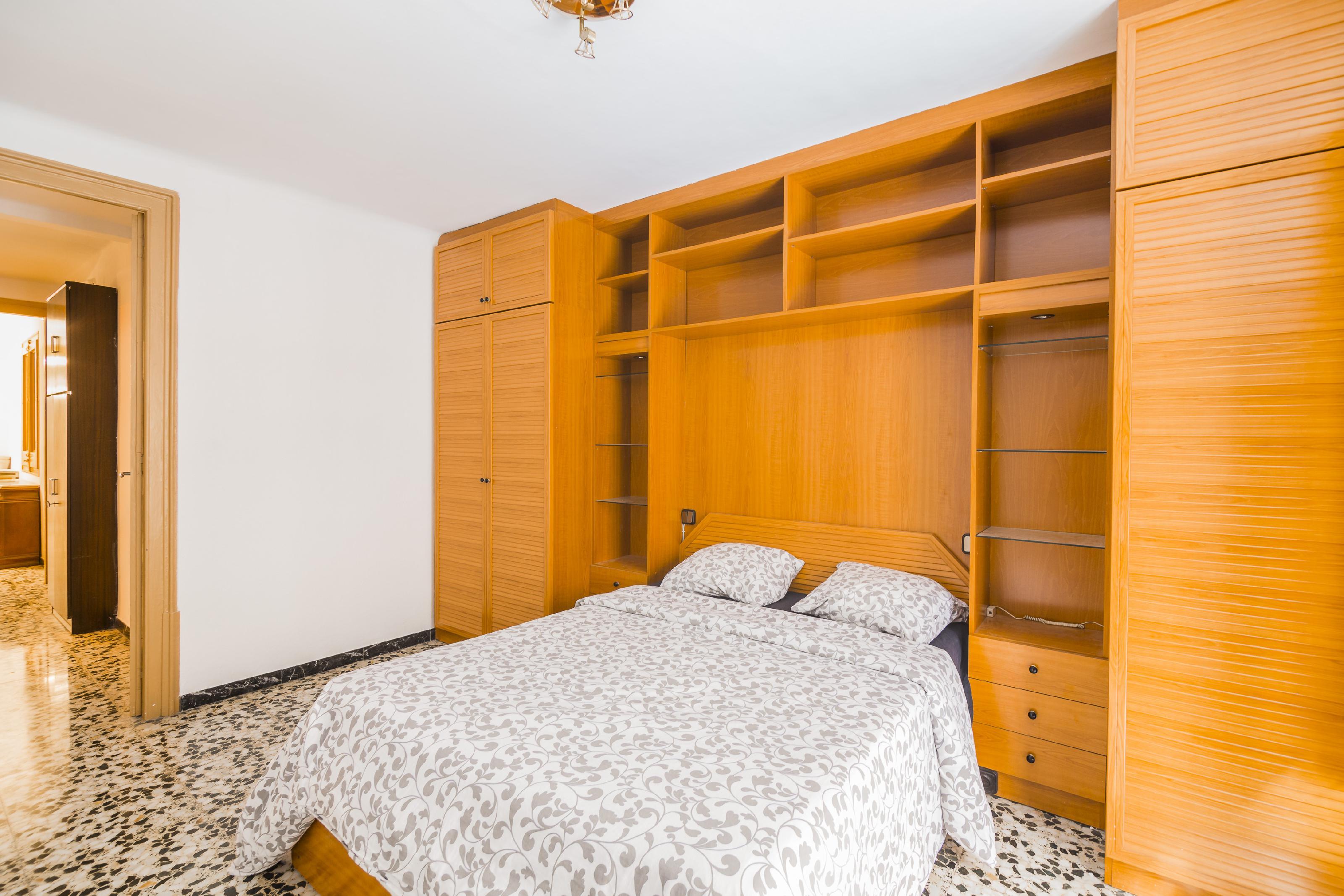 249648 Piso en venda en Ciutat Vella, El Raval 21