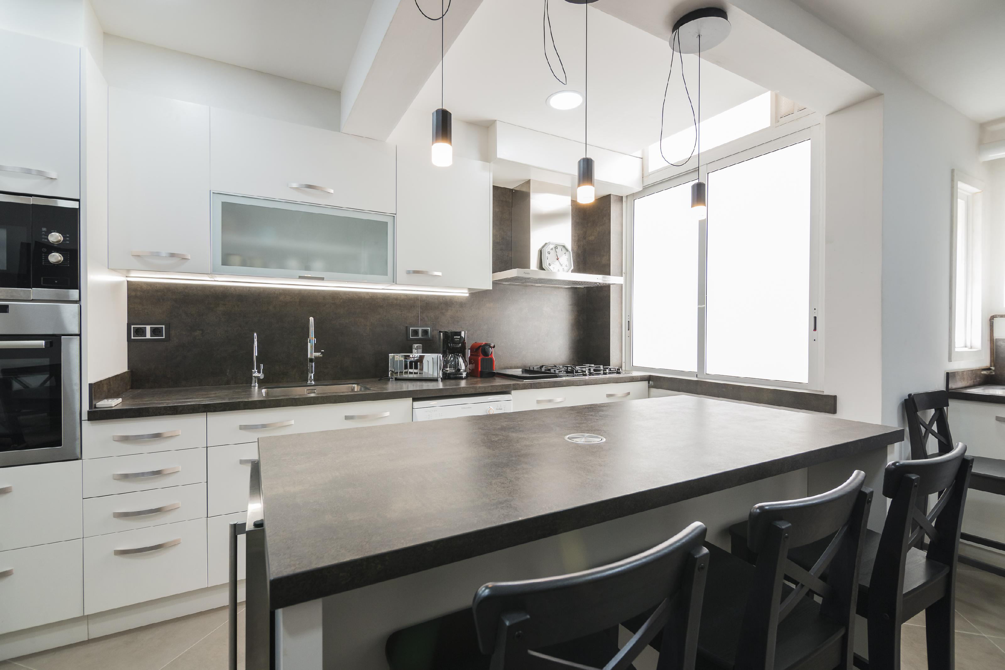 249856 Flat for sale in Sarrià-Sant Gervasi, Sant Gervasi-Galvany 15