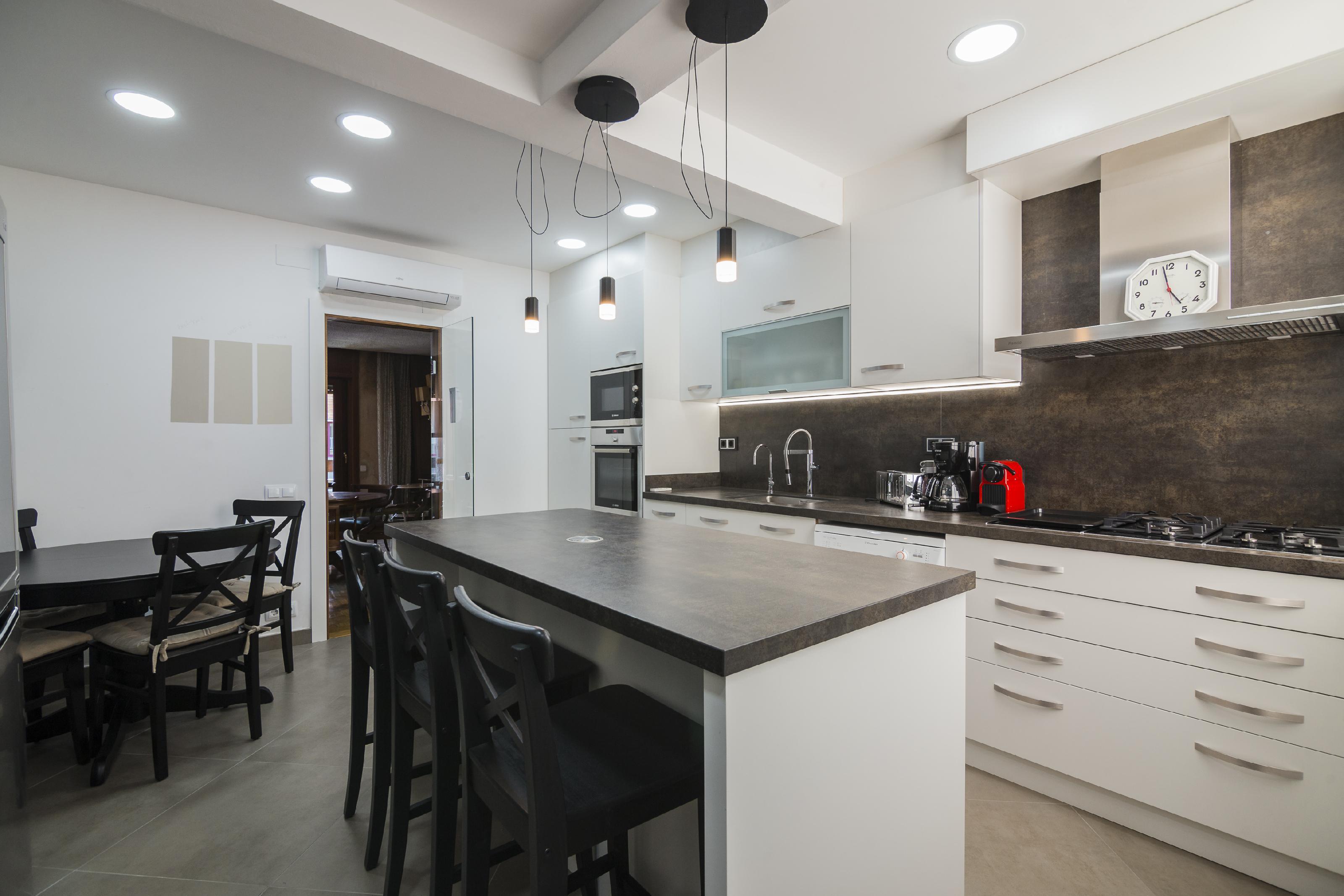 249856 Flat for sale in Sarrià-Sant Gervasi, Sant Gervasi-Galvany 16