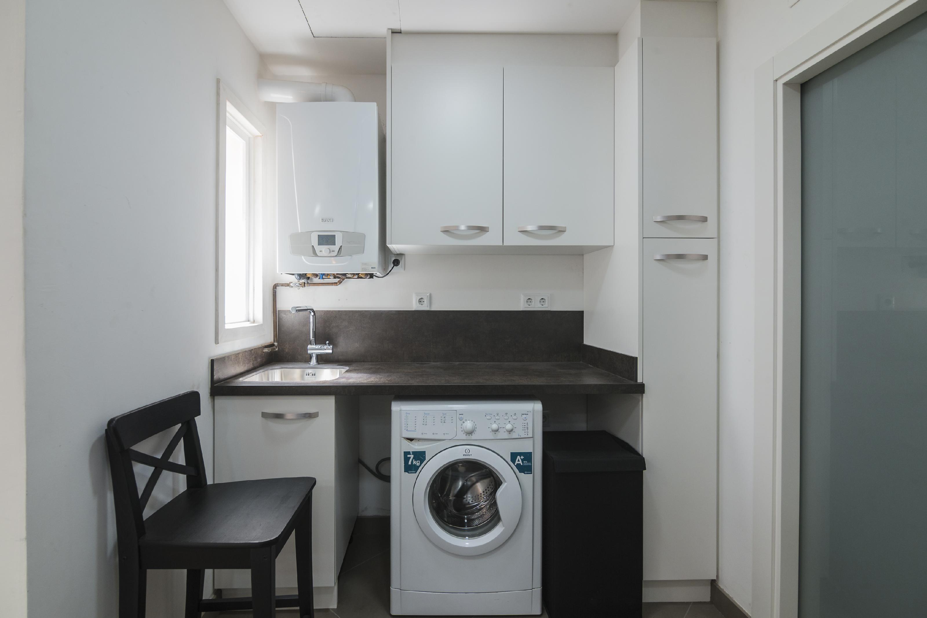249856 Flat for sale in Sarrià-Sant Gervasi, Sant Gervasi-Galvany 19