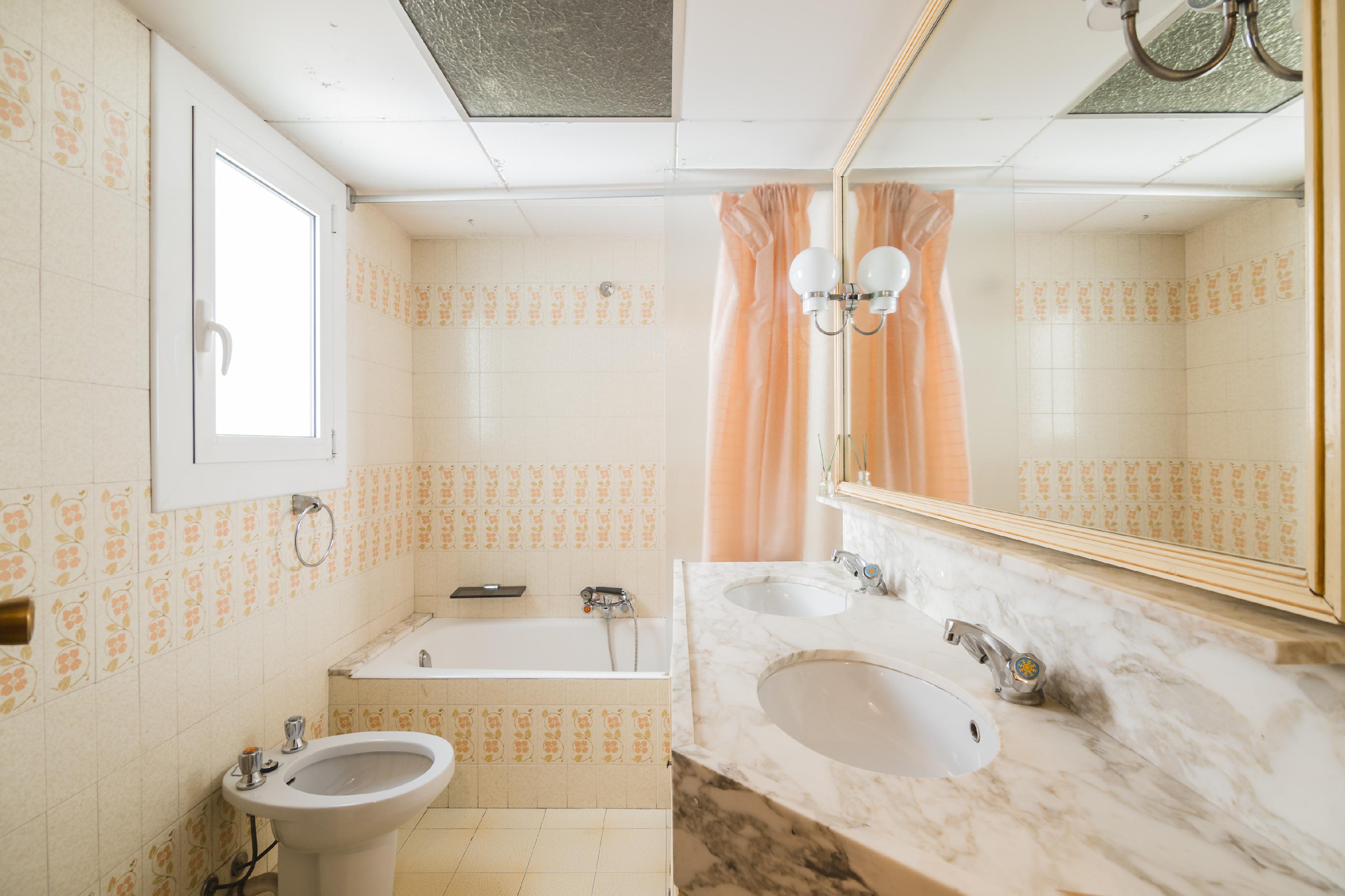 249856 Flat for sale in Sarrià-Sant Gervasi, Sant Gervasi-Galvany 26