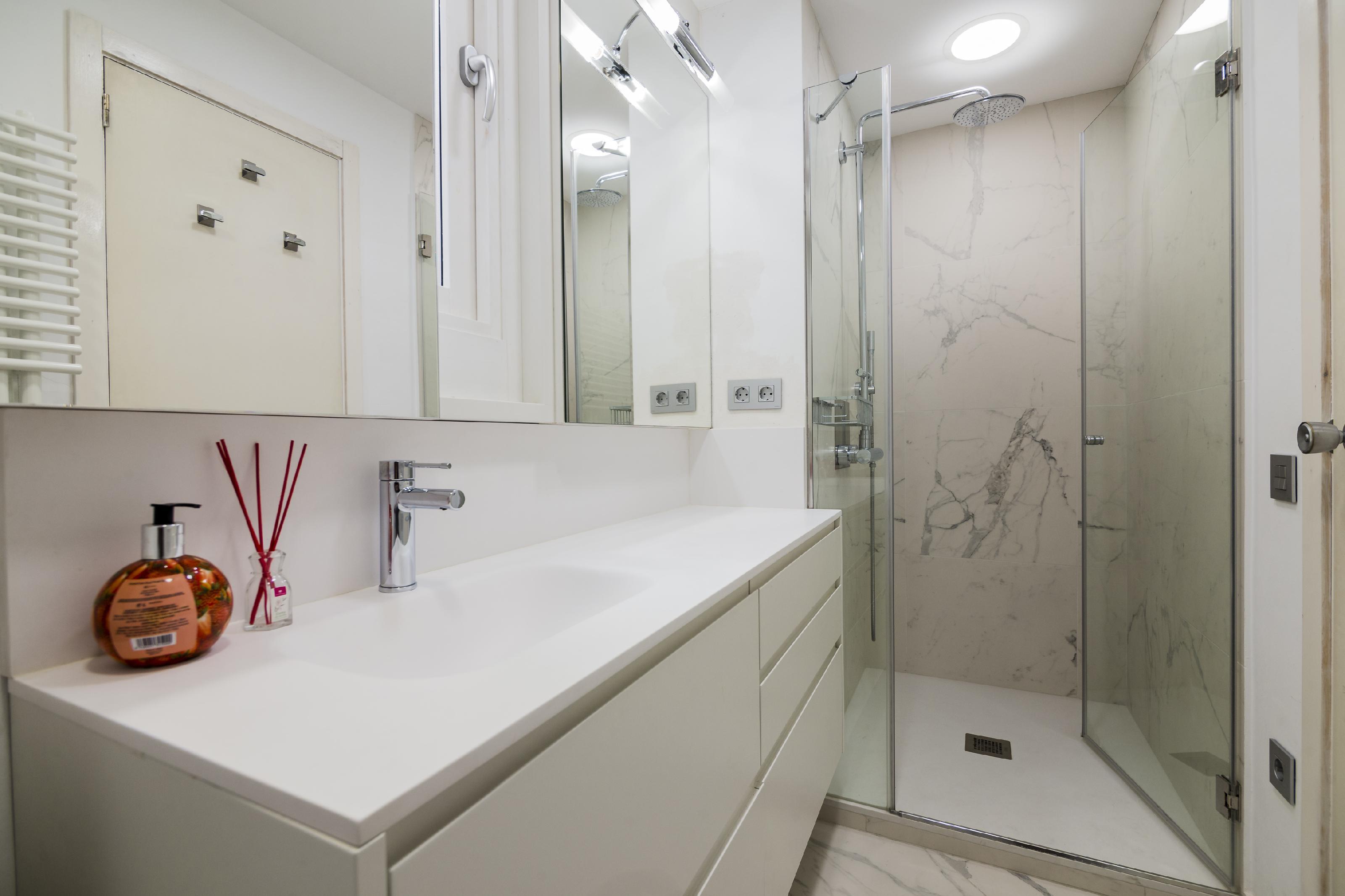 249856 Flat for sale in Sarrià-Sant Gervasi, Sant Gervasi-Galvany 27