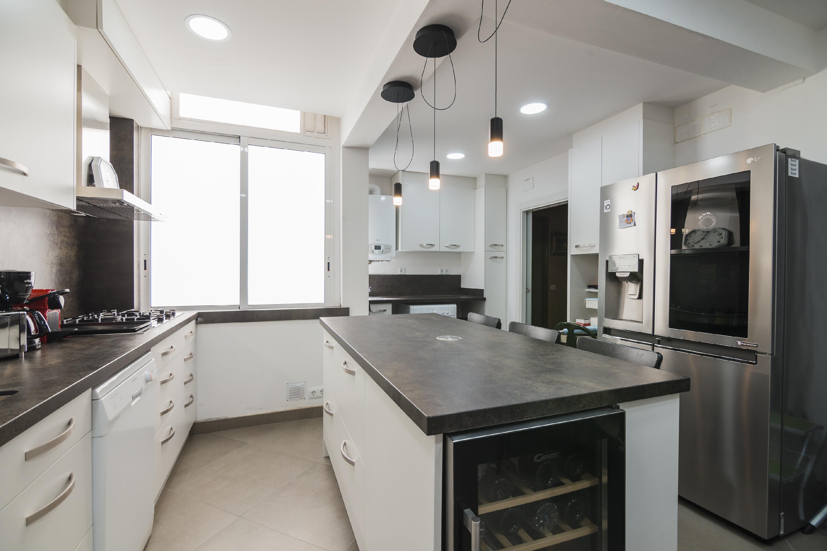 249856 Flat for sale in Sarrià-Sant Gervasi, Sant Gervasi-Galvany 3