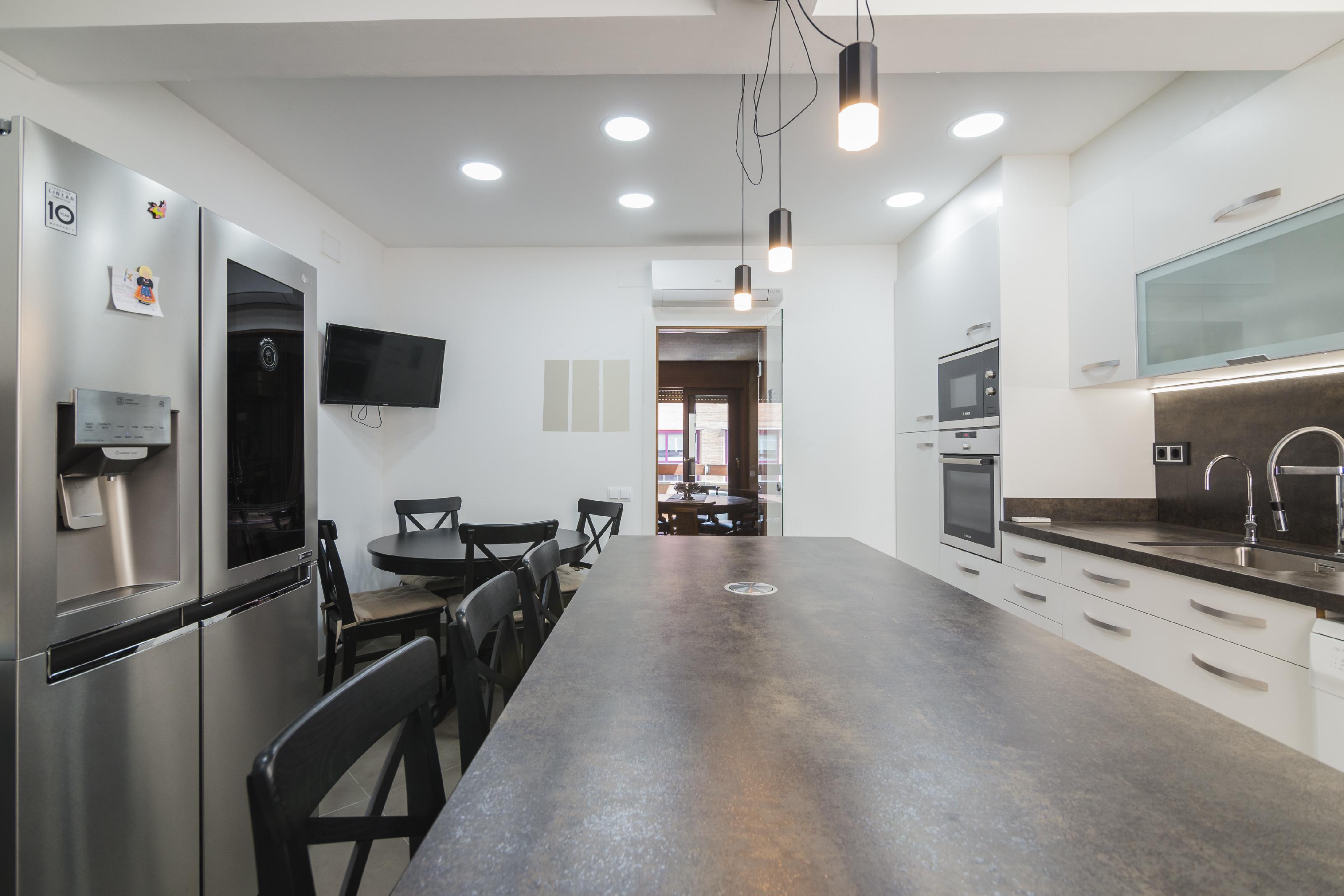 249856 Flat for sale in Sarrià-Sant Gervasi, Sant Gervasi-Galvany 17