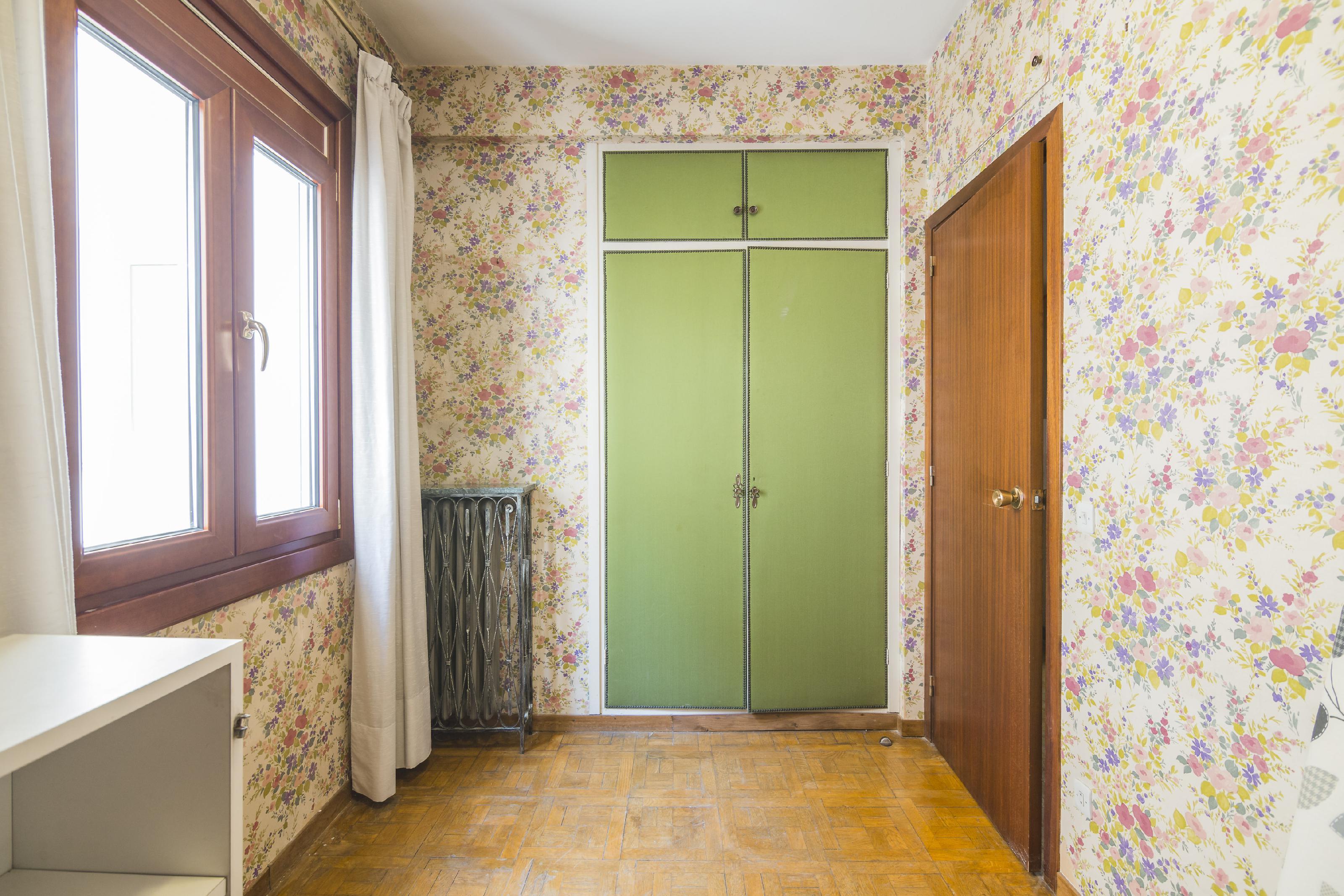 249856 Flat for sale in Sarrià-Sant Gervasi, Sant Gervasi-Galvany 28
