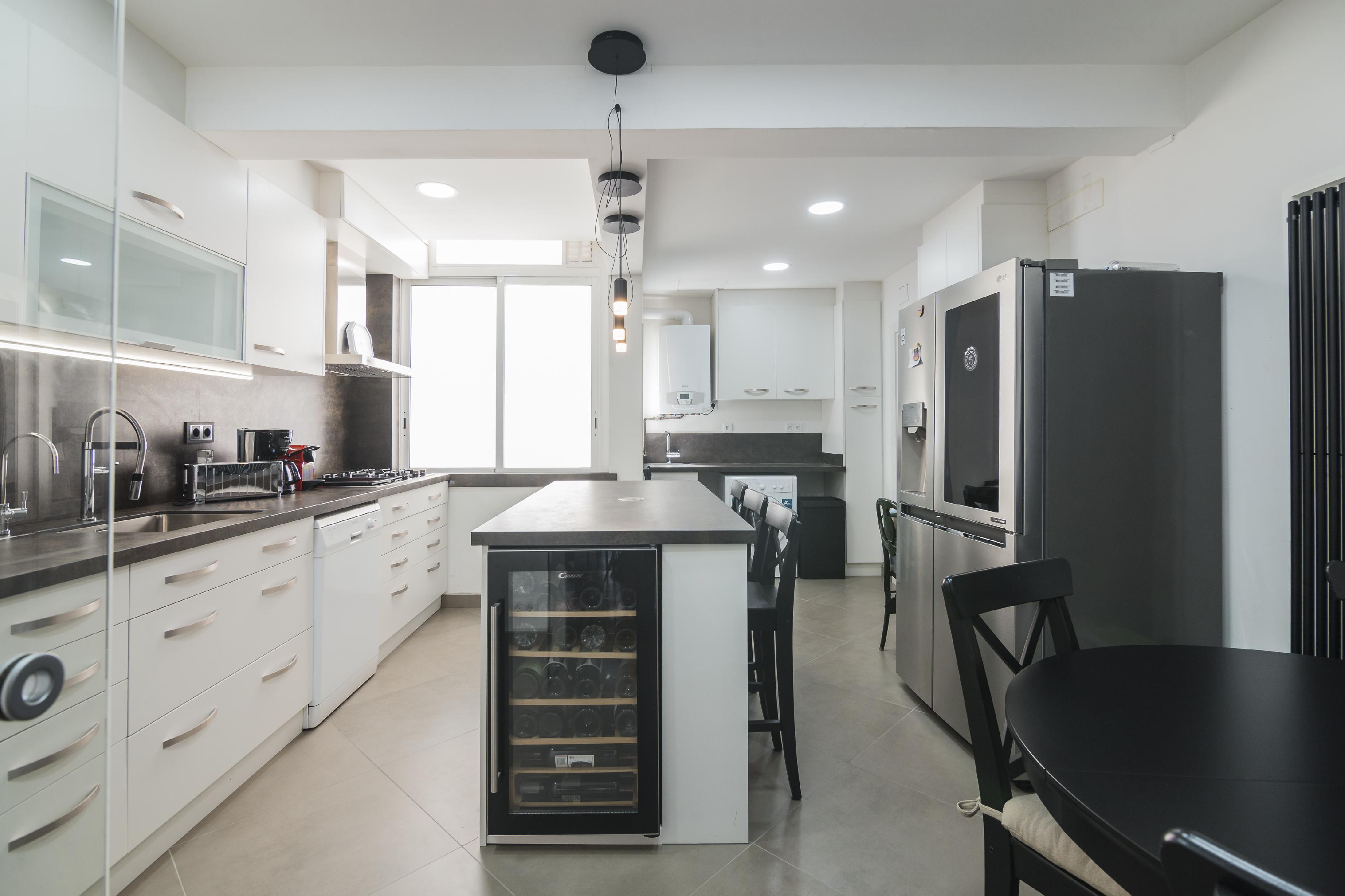 249856 Flat for sale in Sarrià-Sant Gervasi, Sant Gervasi-Galvany 18
