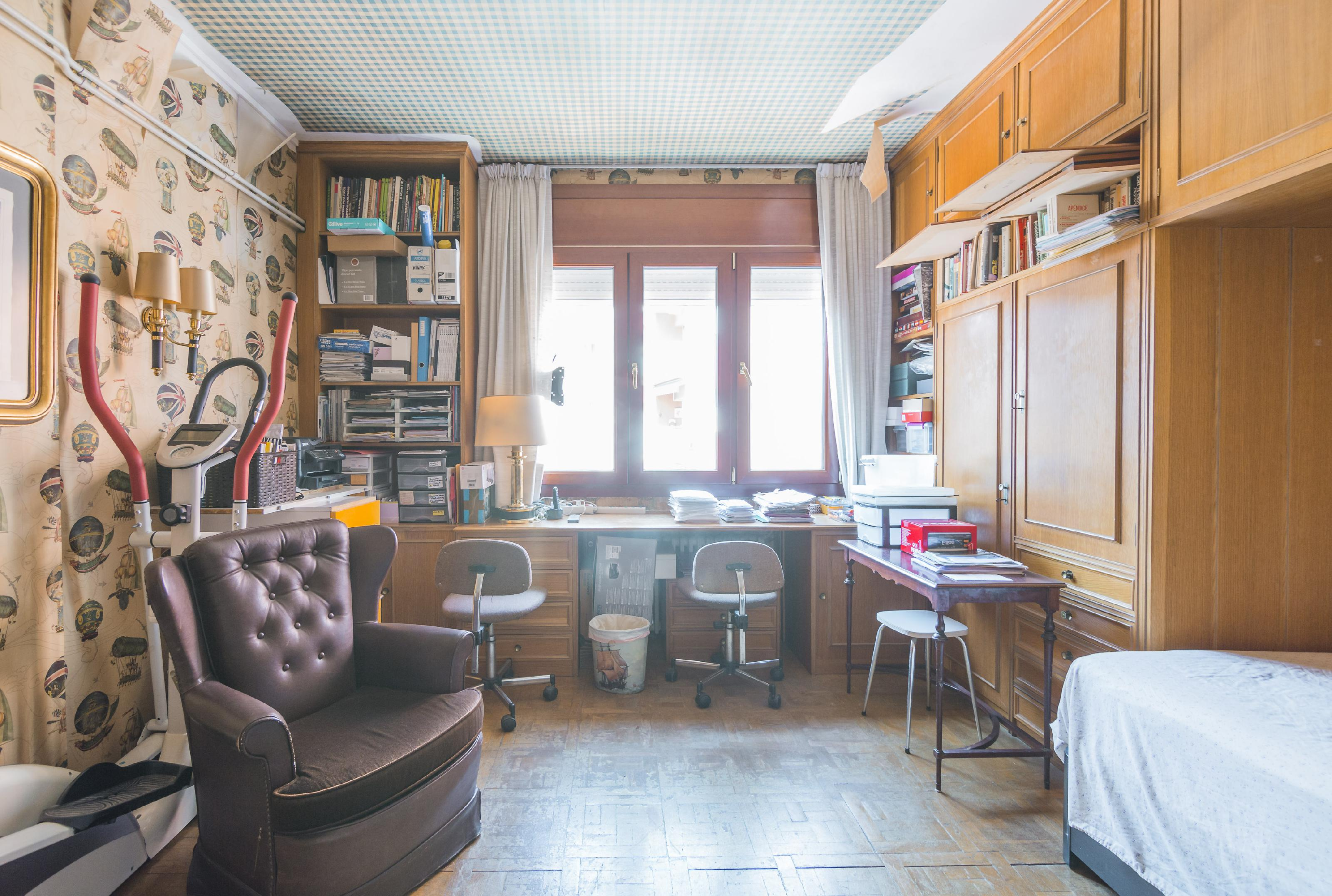 249856 Flat for sale in Sarrià-Sant Gervasi, Sant Gervasi-Galvany 30
