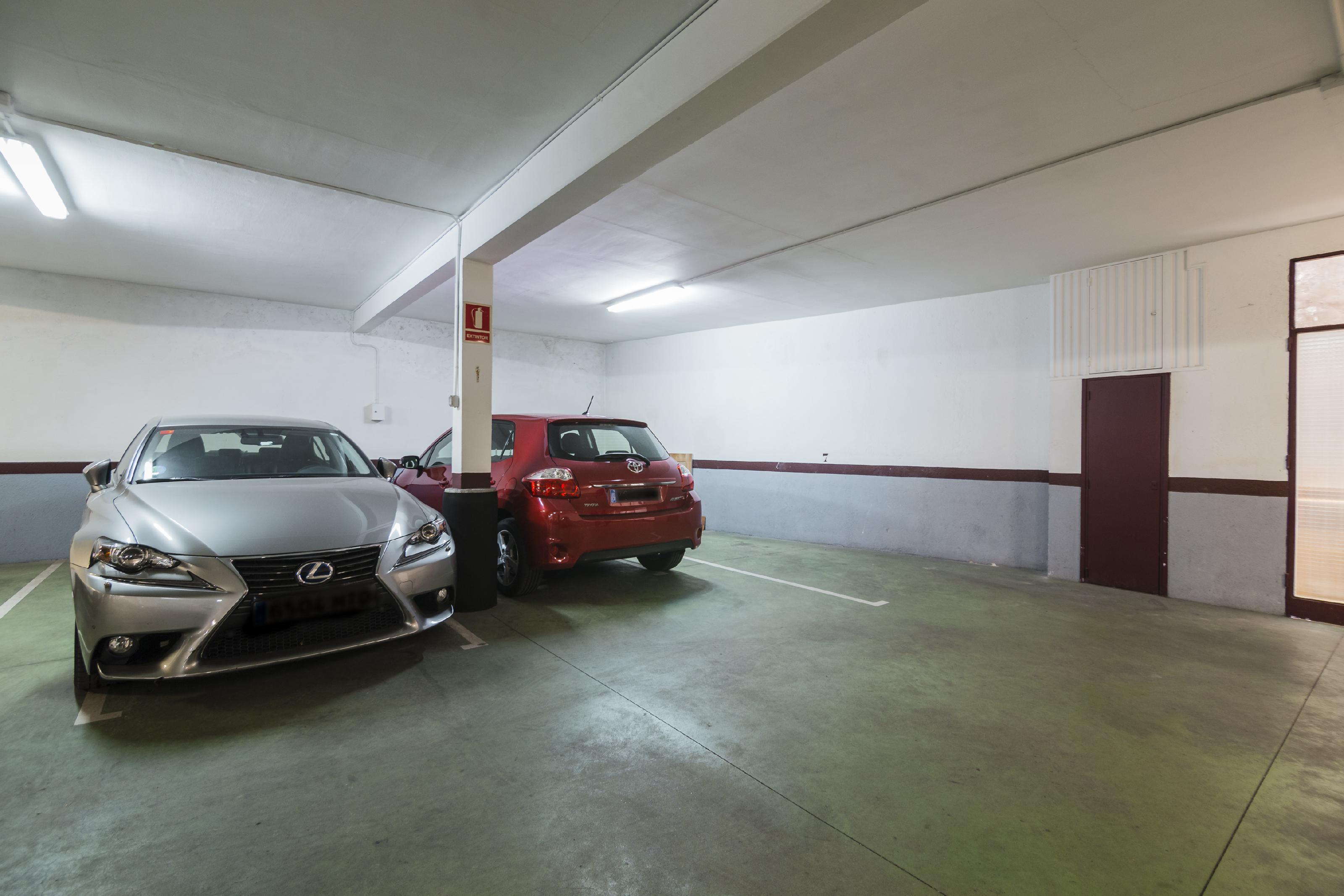 249856 Flat for sale in Sarrià-Sant Gervasi, Sant Gervasi-Galvany 34