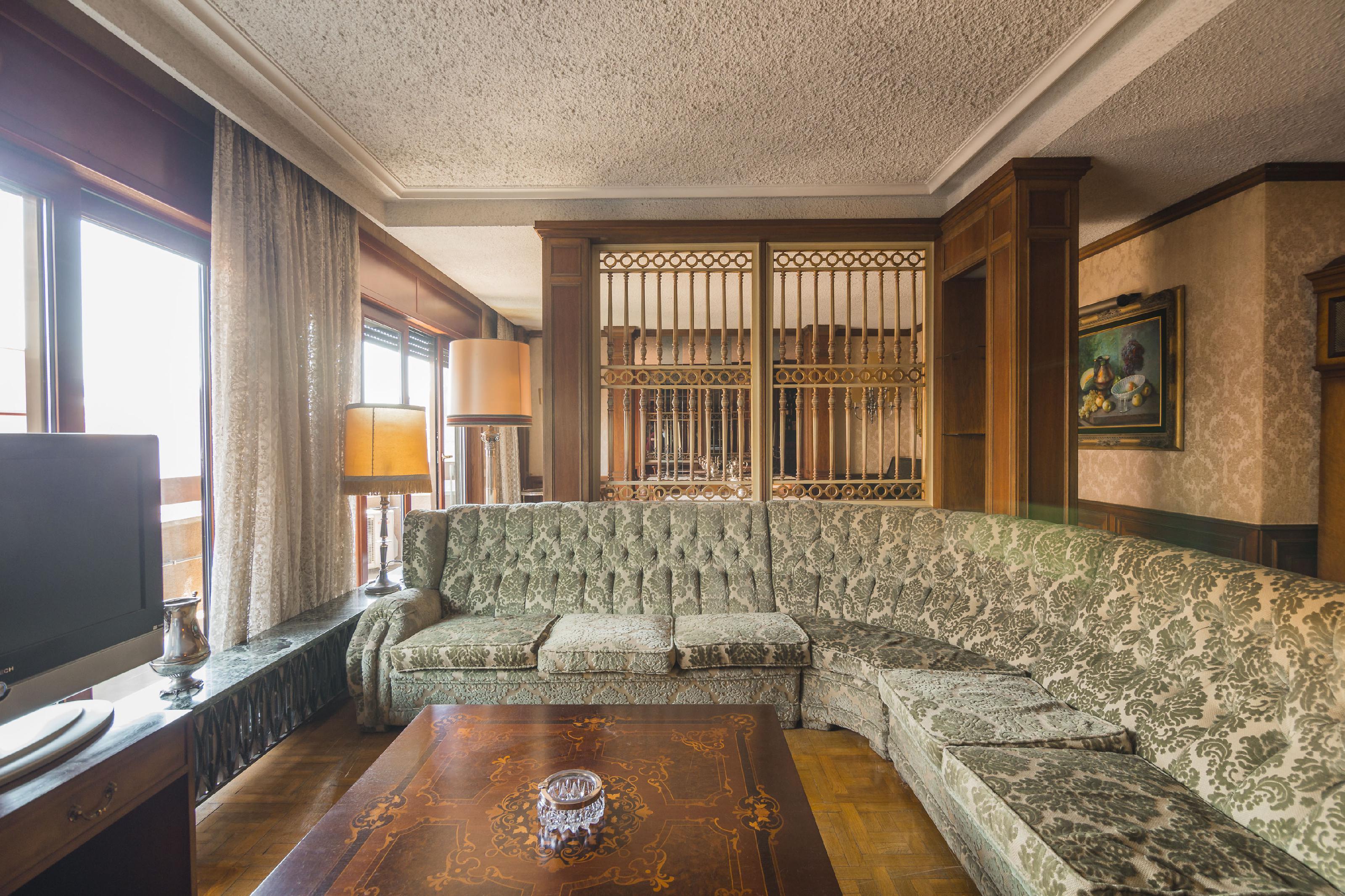 249856 Flat for sale in Sarrià-Sant Gervasi, Sant Gervasi-Galvany 9