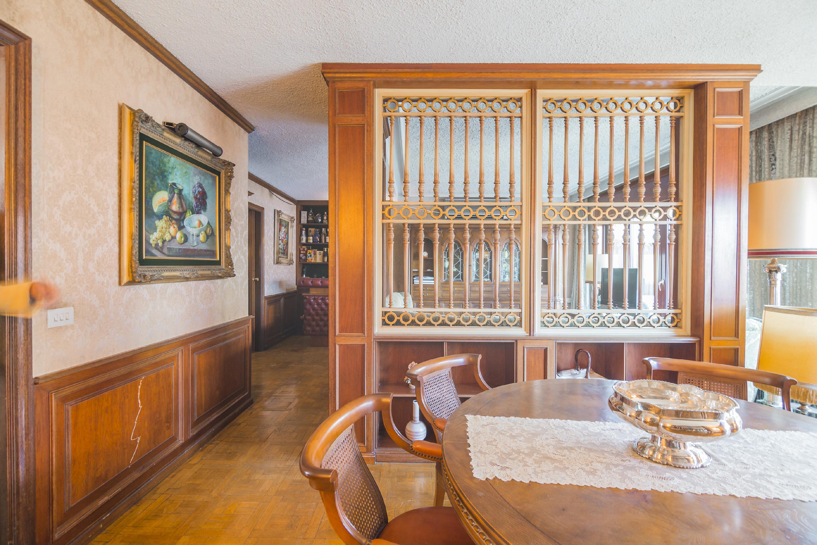 249856 Flat for sale in Sarrià-Sant Gervasi, Sant Gervasi-Galvany 13