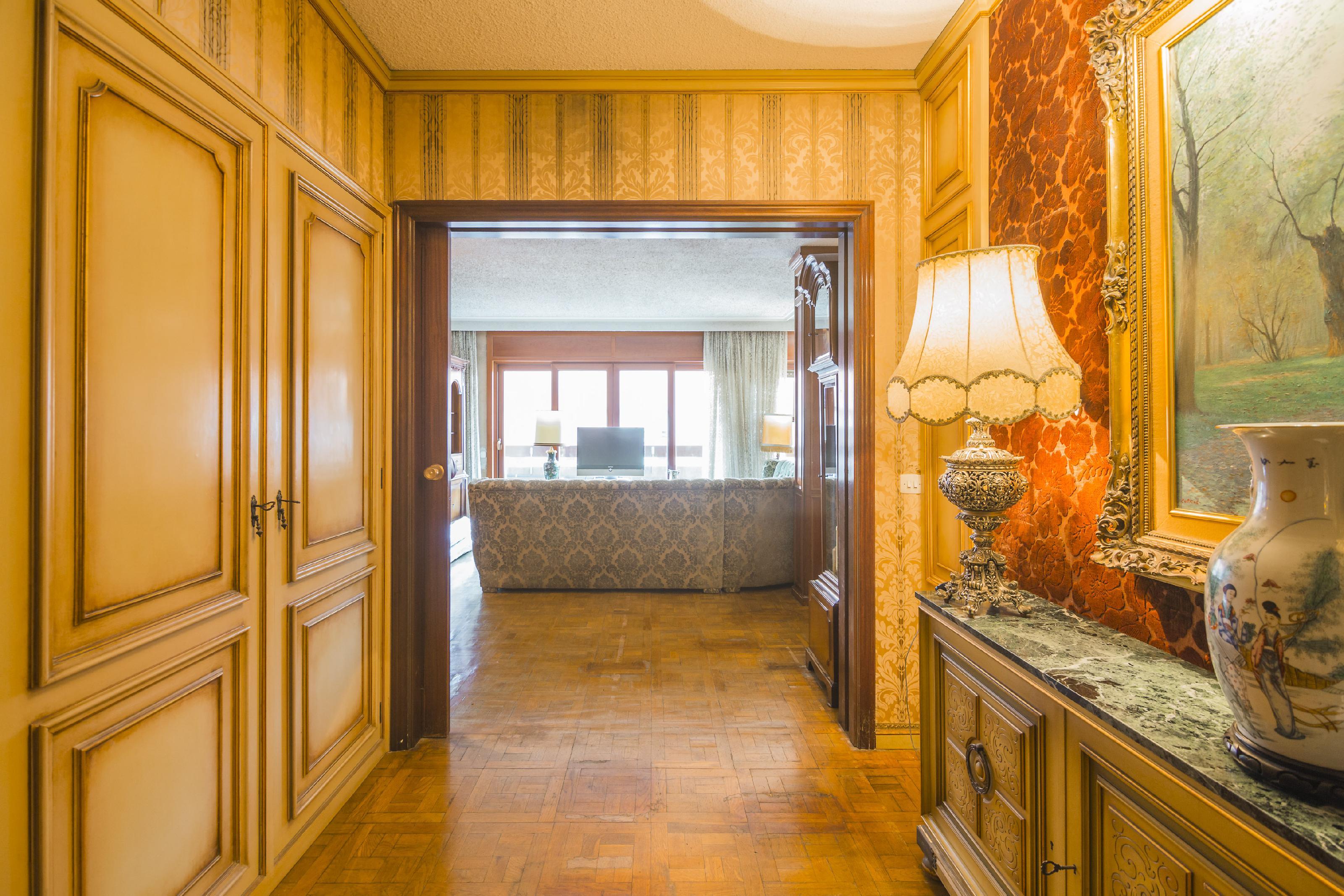 249856 Flat for sale in Sarrià-Sant Gervasi, Sant Gervasi-Galvany 20